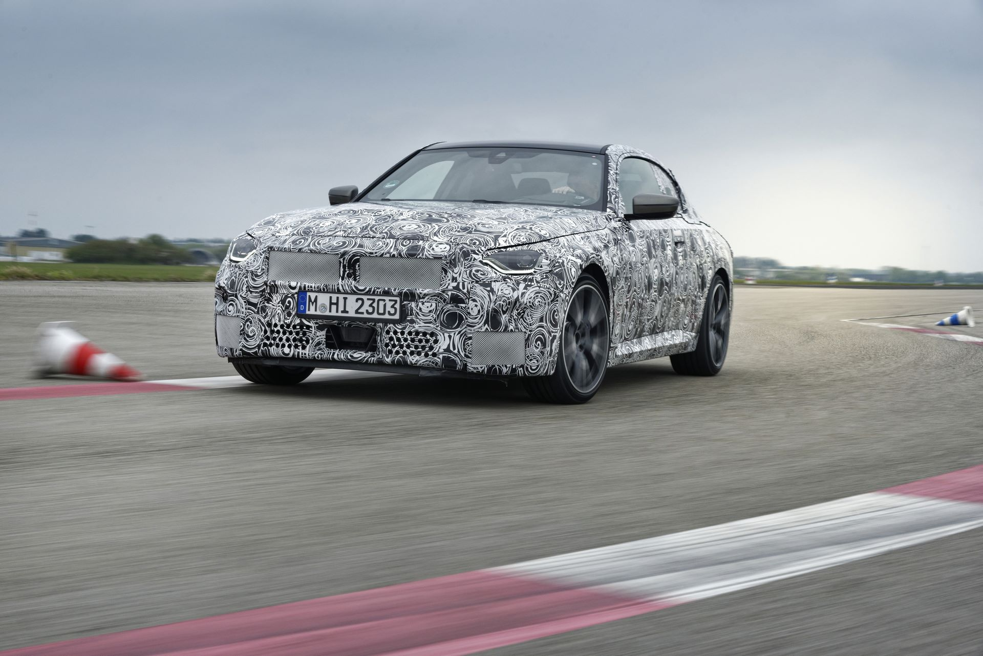BMW-2-Series-M240i-spy-photos-79