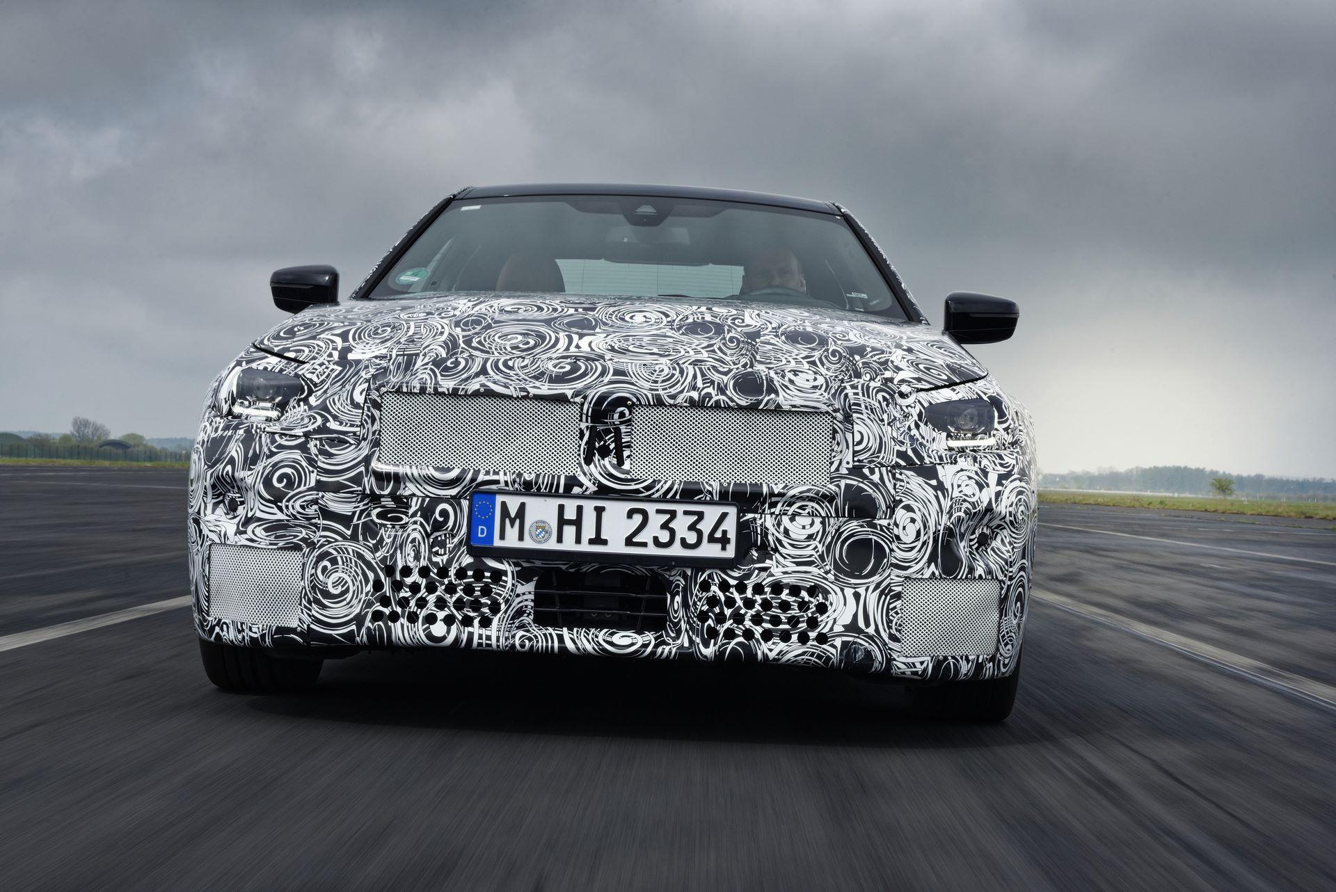 BMW-2-Series-M240i-spy-photos-8