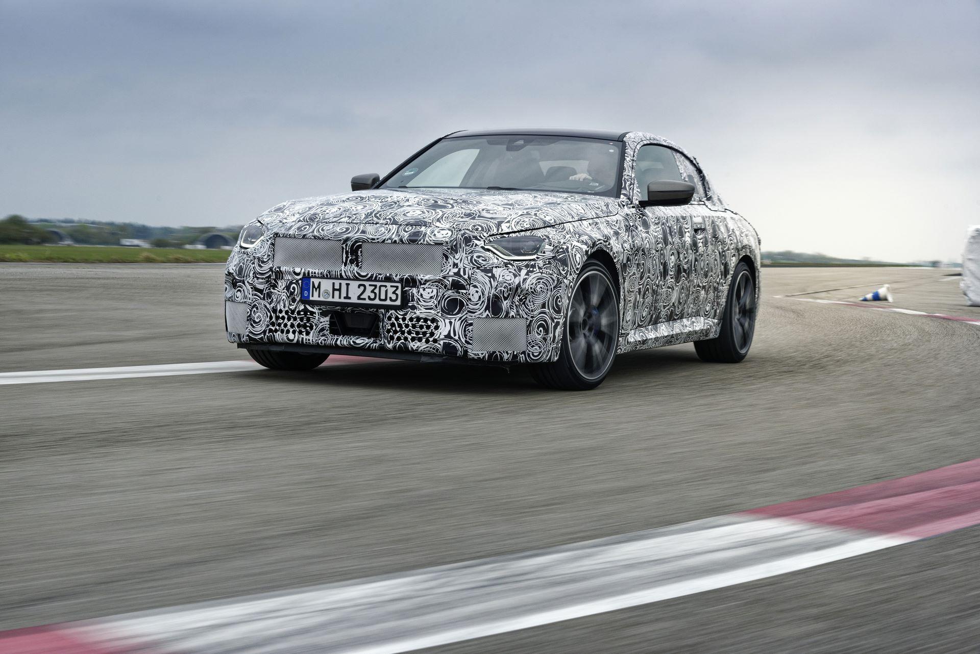 BMW-2-Series-M240i-spy-photos-80