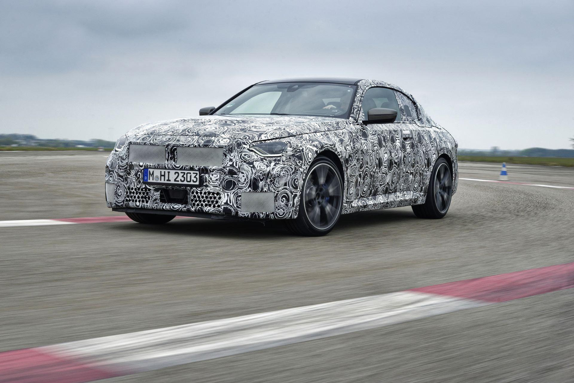 BMW-2-Series-M240i-spy-photos-81