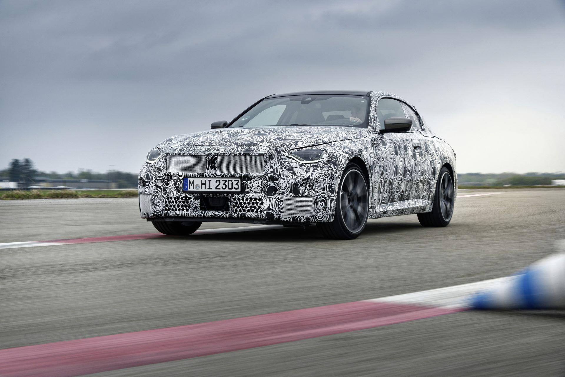 BMW-2-Series-M240i-spy-photos-83