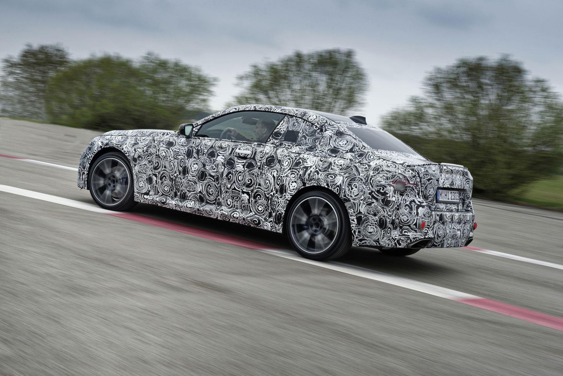 BMW-2-Series-M240i-spy-photos-89