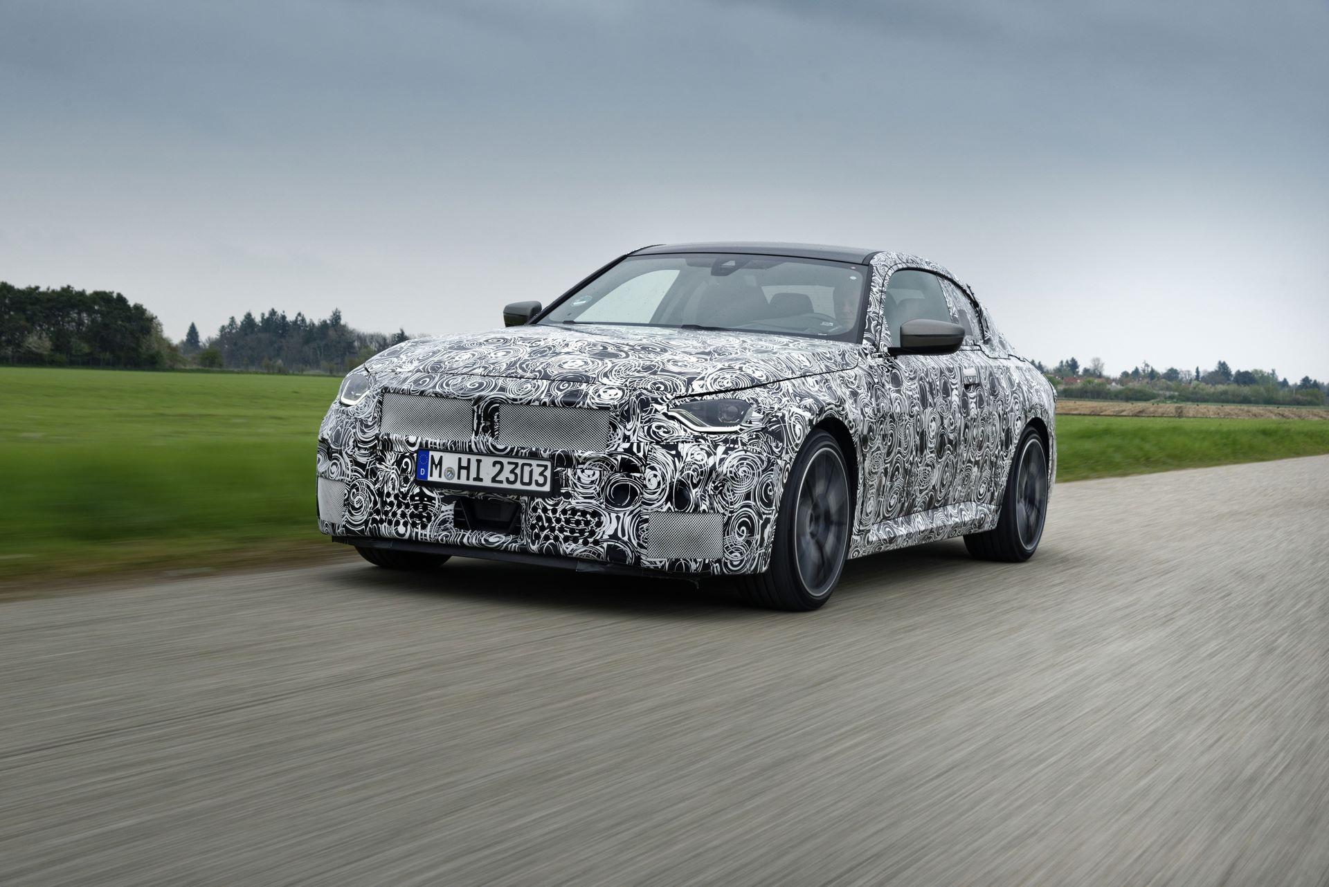 BMW-2-Series-M240i-spy-photos-92