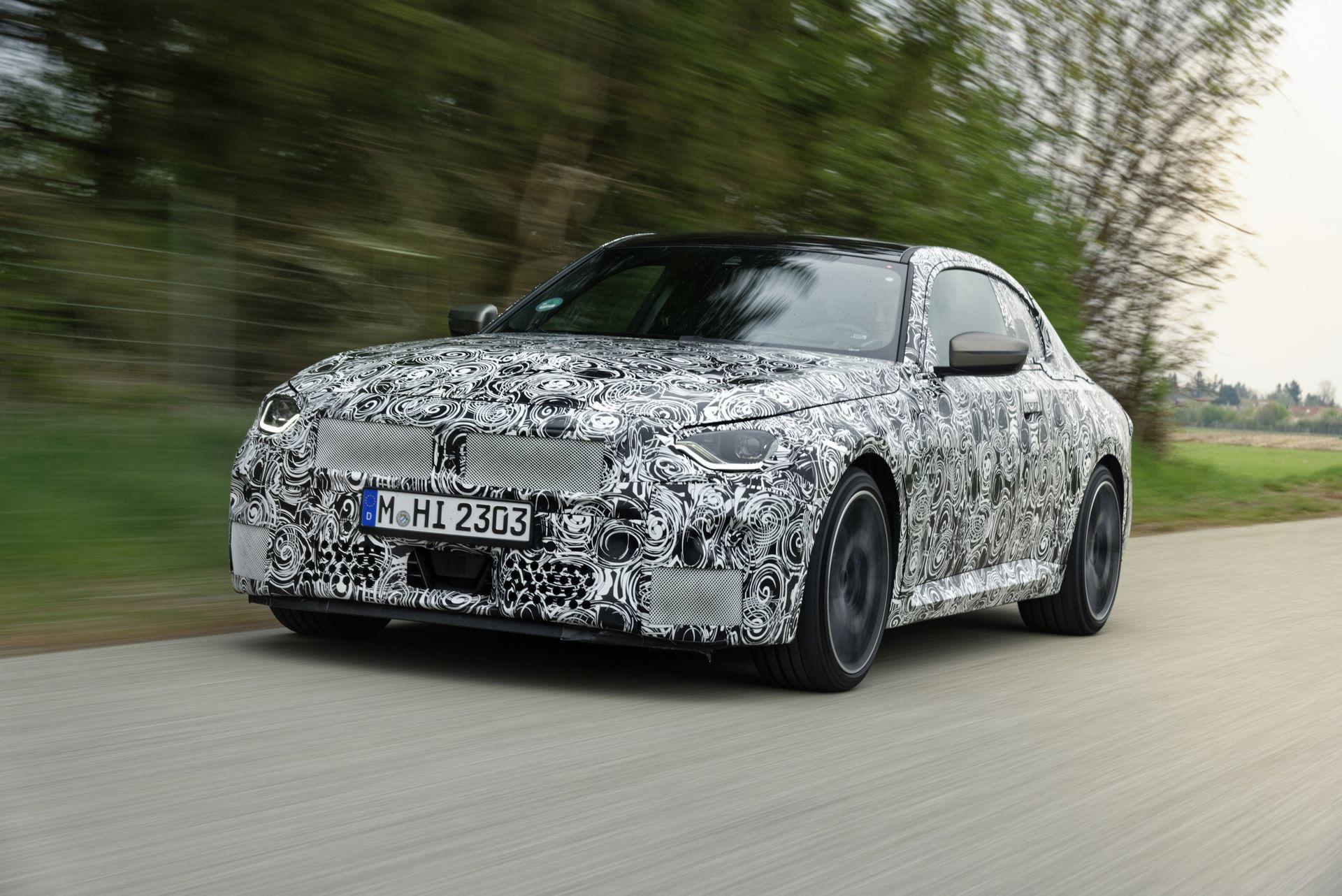 BMW-2-Series-M240i-spy-photos-93