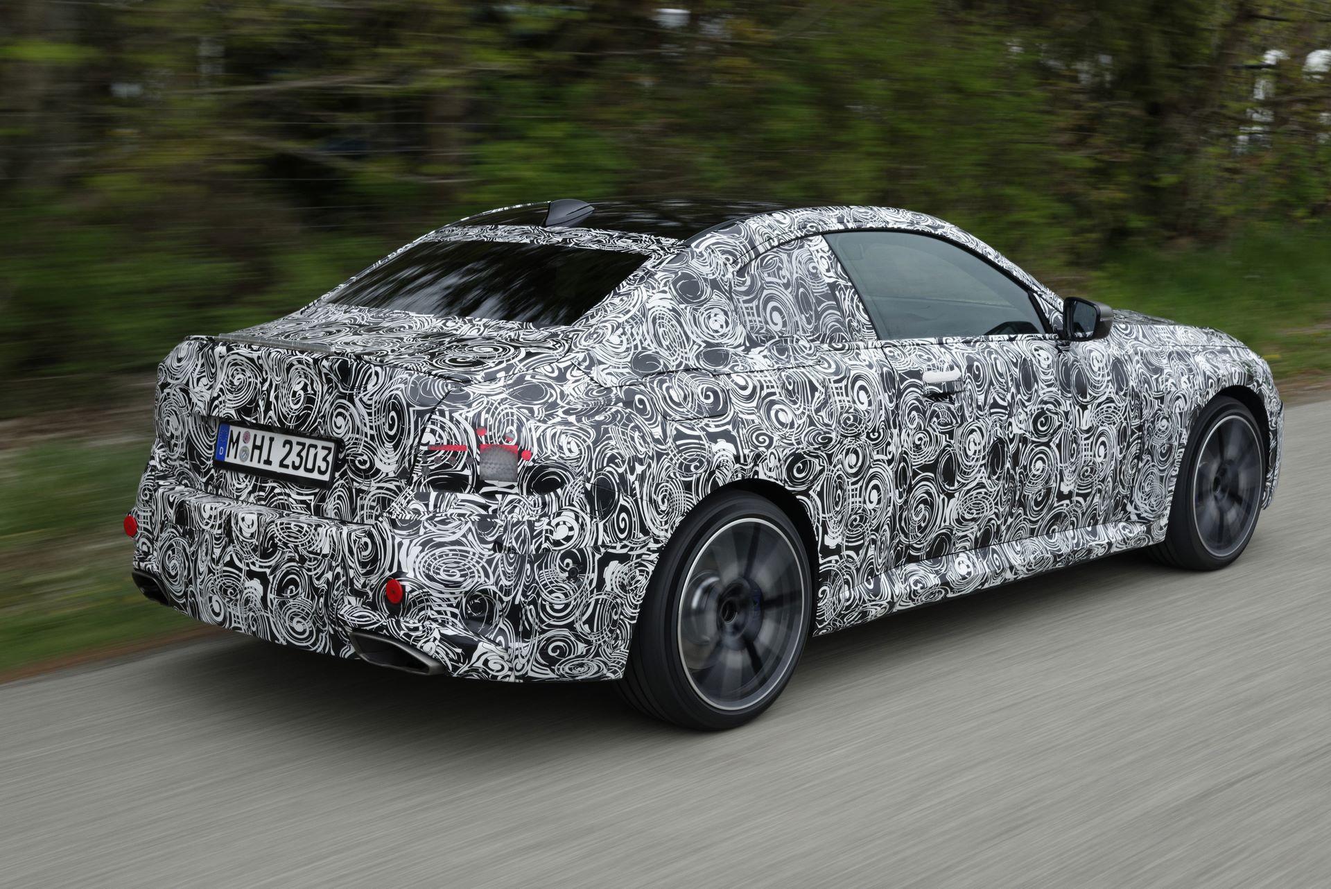 BMW-2-Series-M240i-spy-photos-95