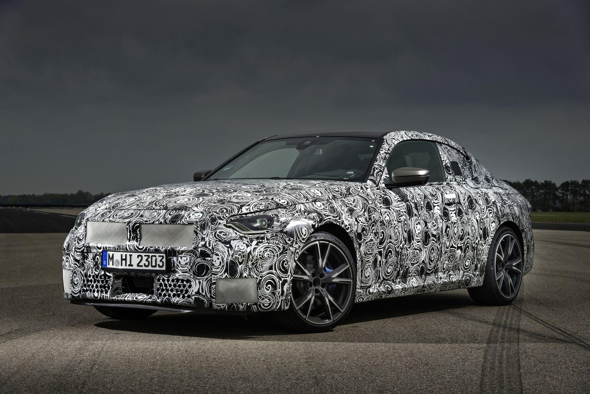 BMW-2-Series-M240i-spy-photos-97