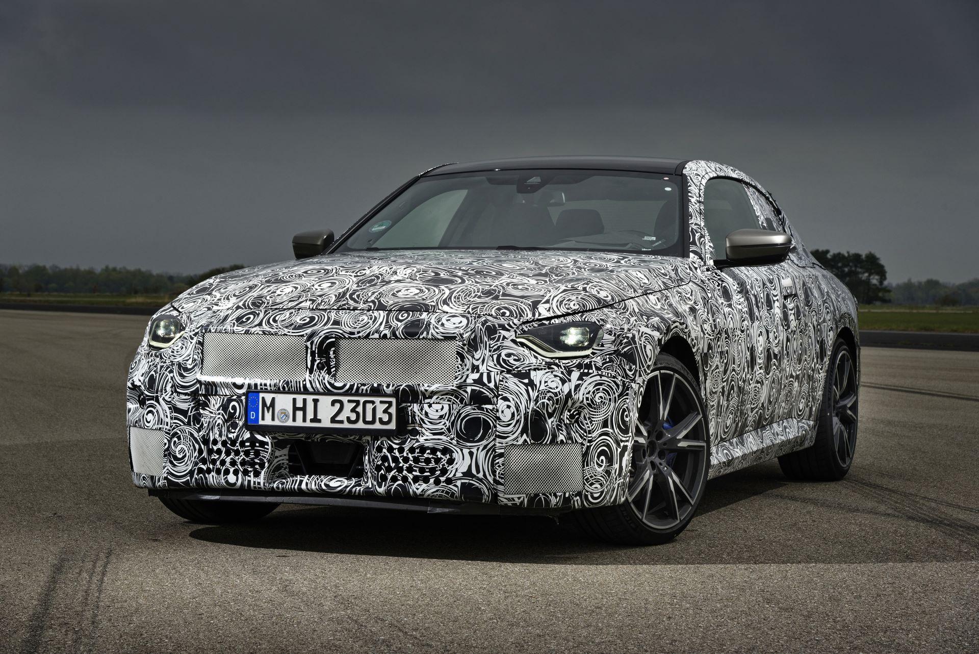 BMW-2-Series-M240i-spy-photos-98