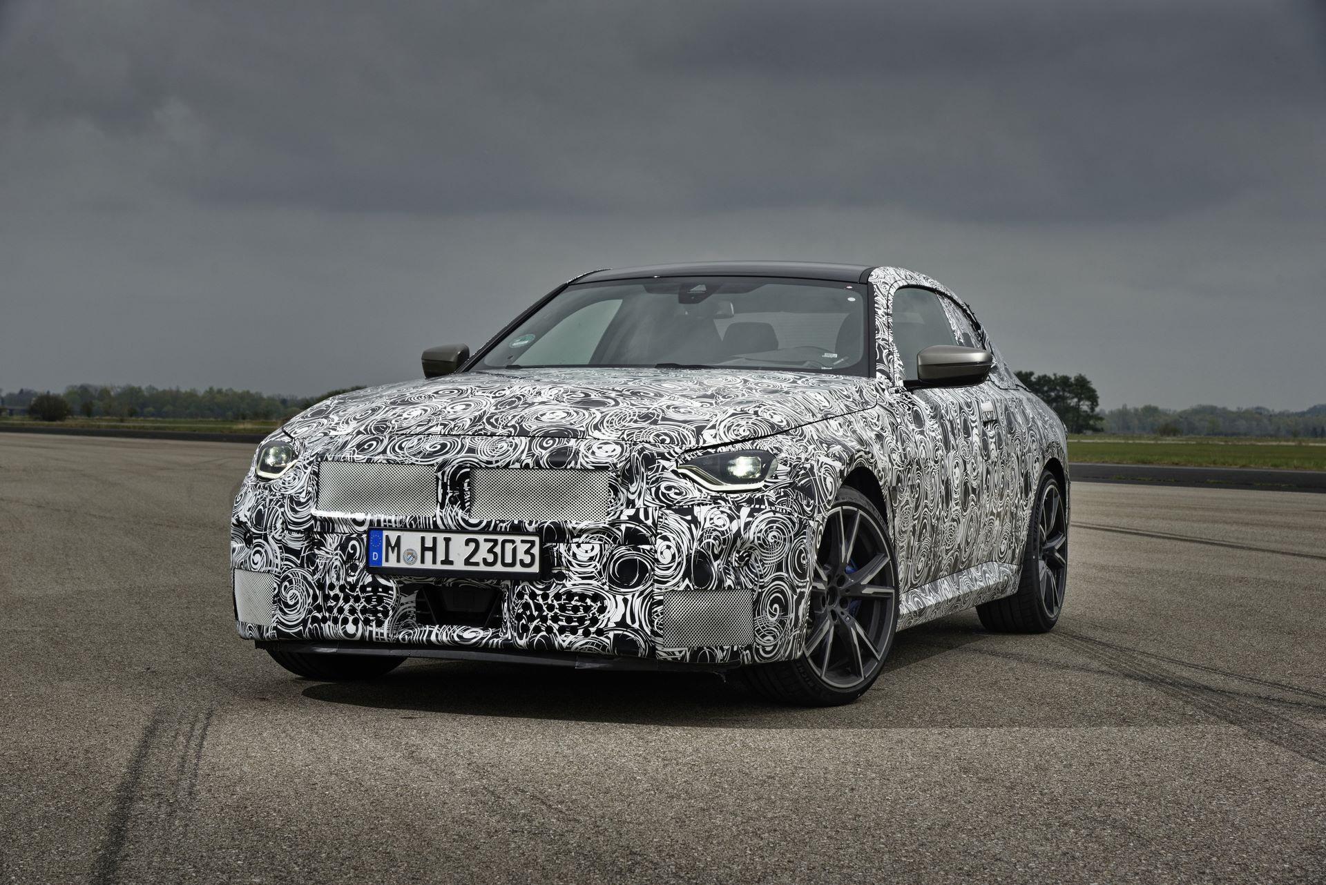 BMW-2-Series-M240i-spy-photos-99