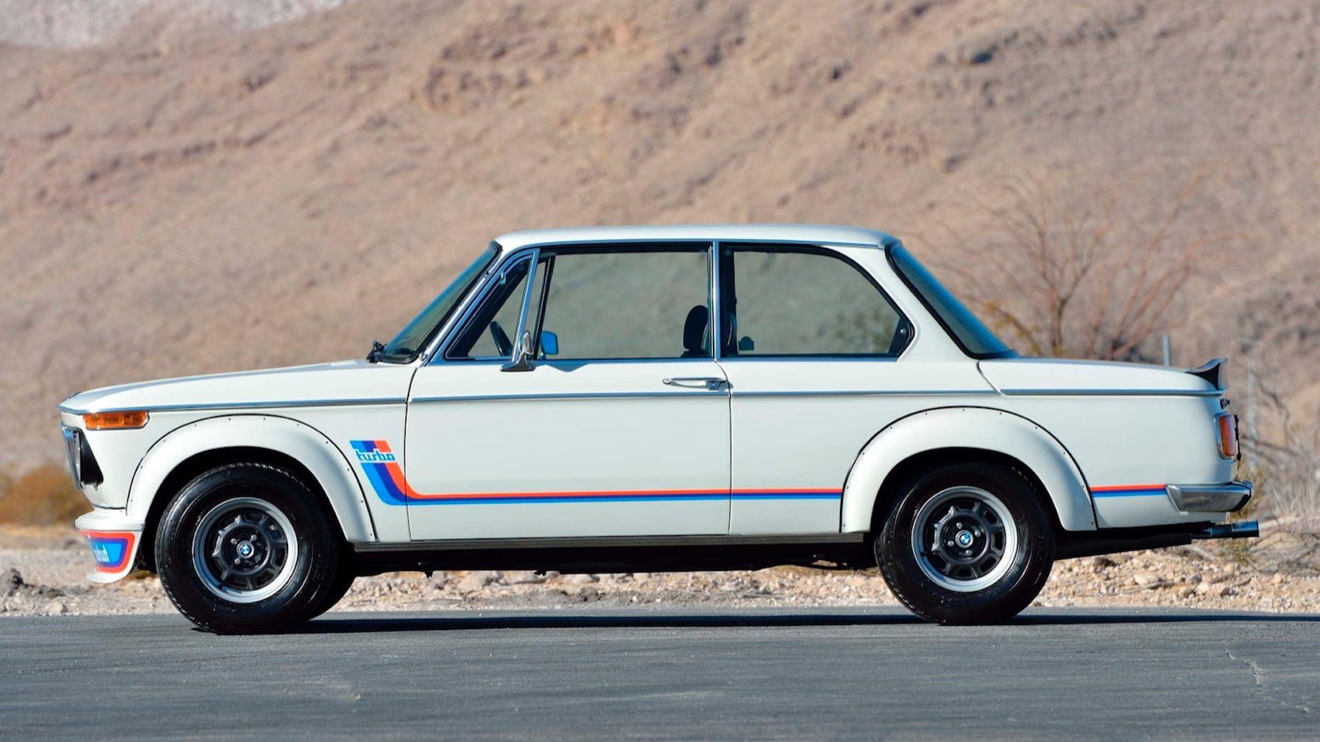 BMW-2002-Turbo-13