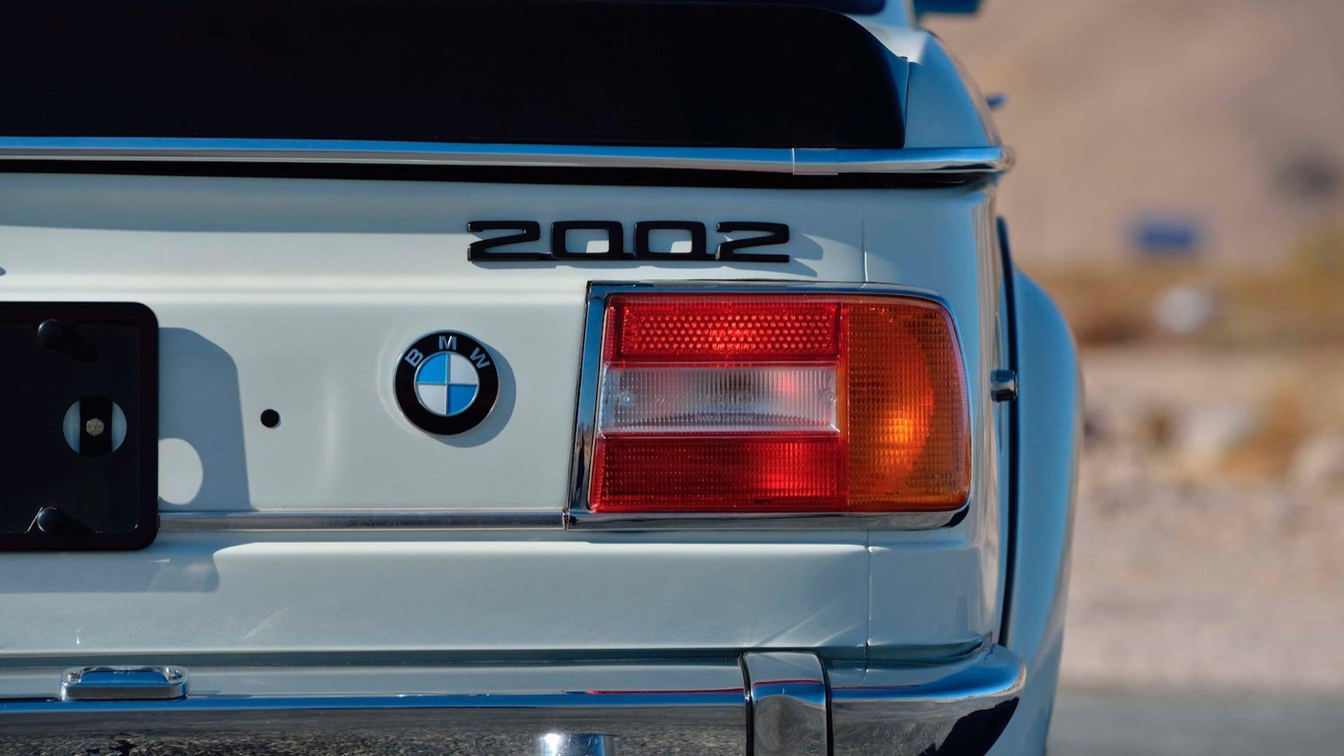 BMW-2002-Turbo-14