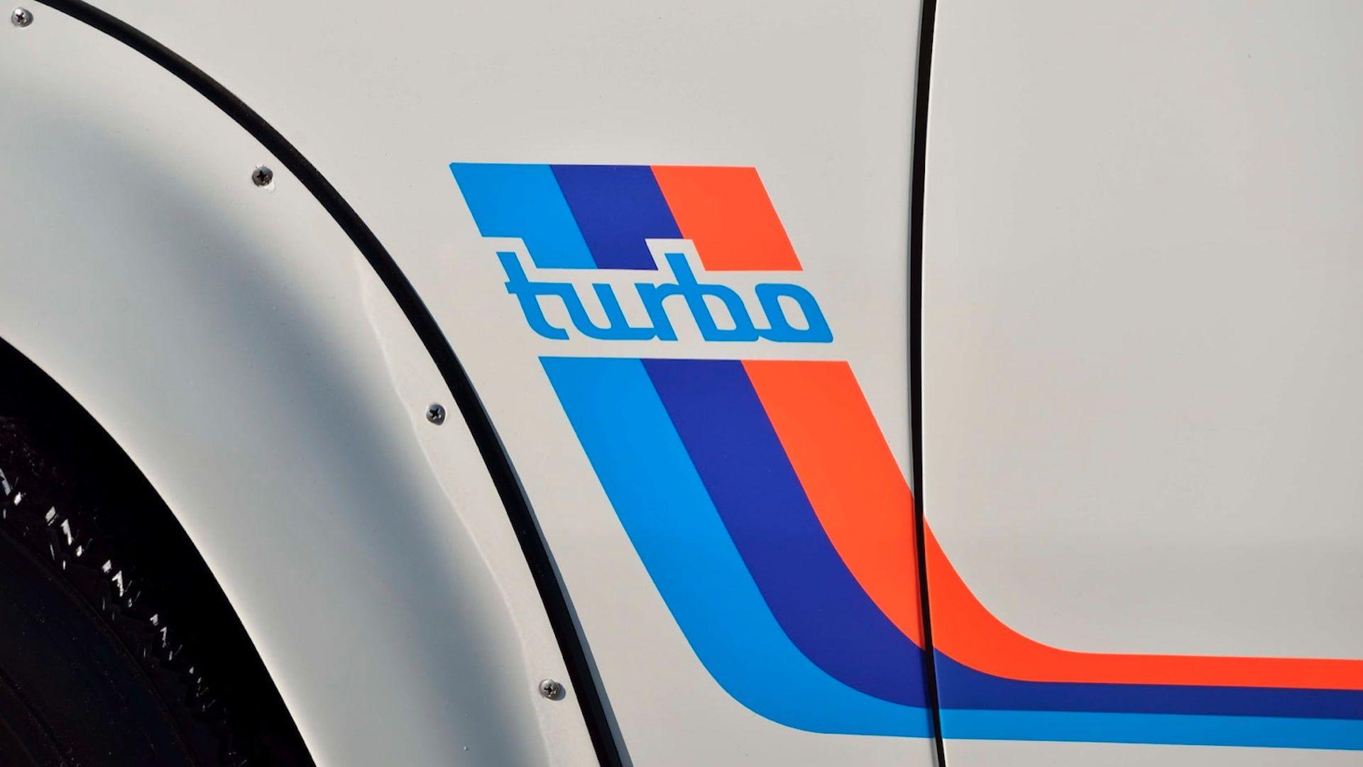 BMW-2002-Turbo-15