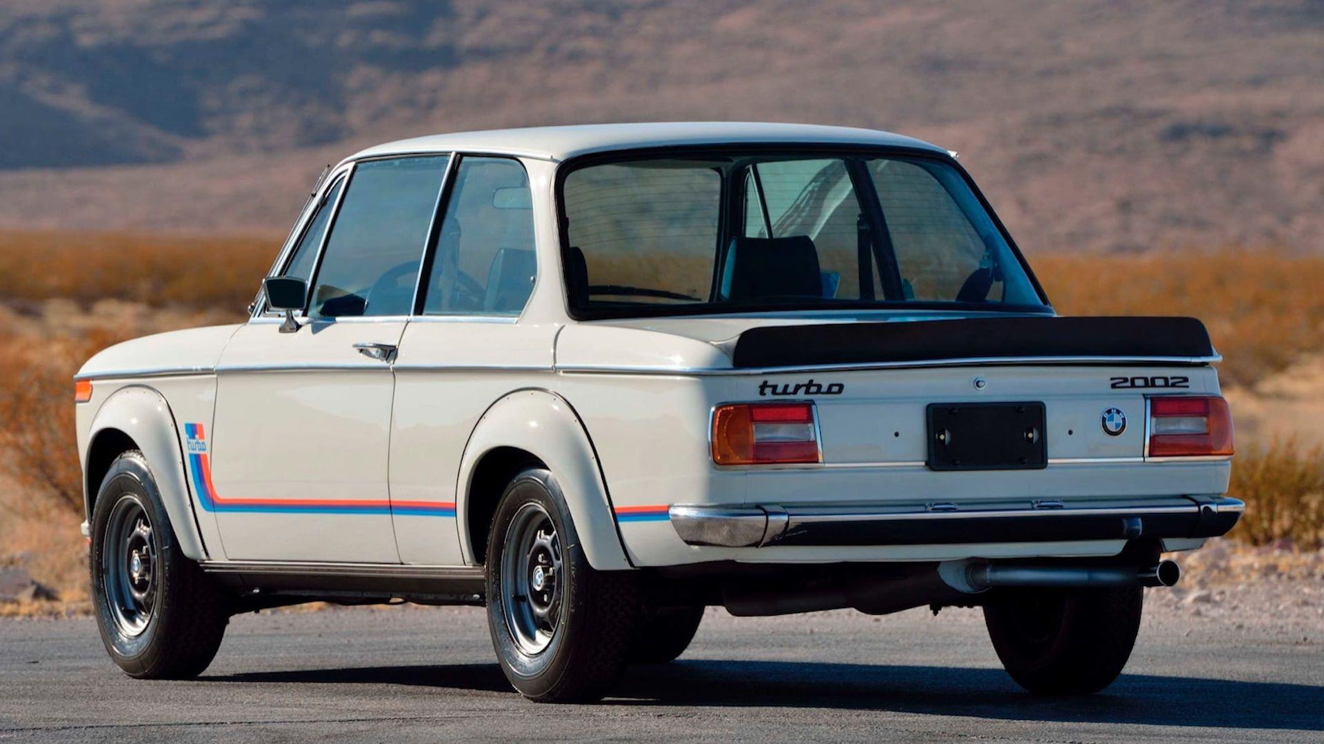 BMW-2002-Turbo-16