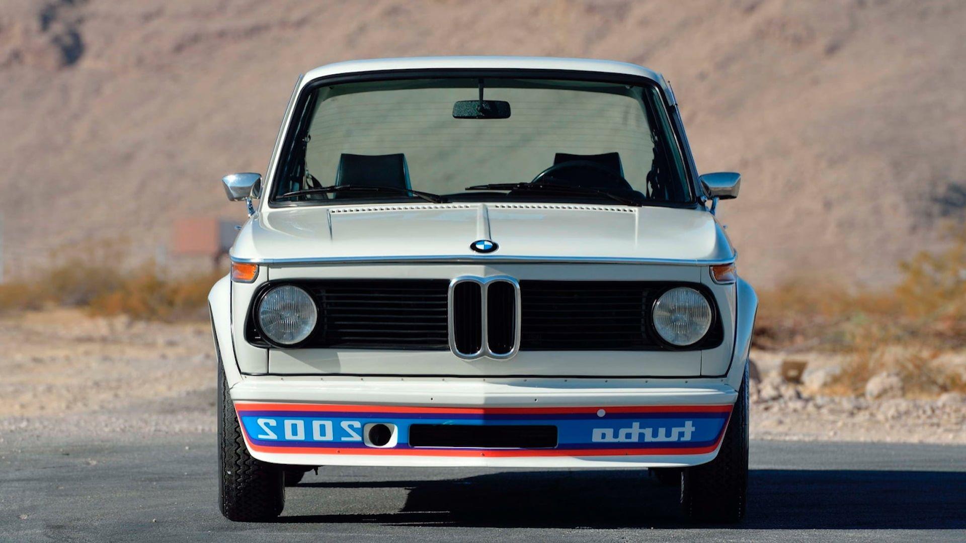 BMW-2002-Turbo-17