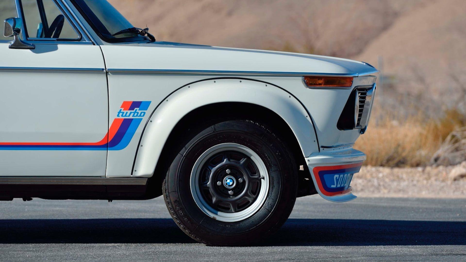 BMW-2002-Turbo-18