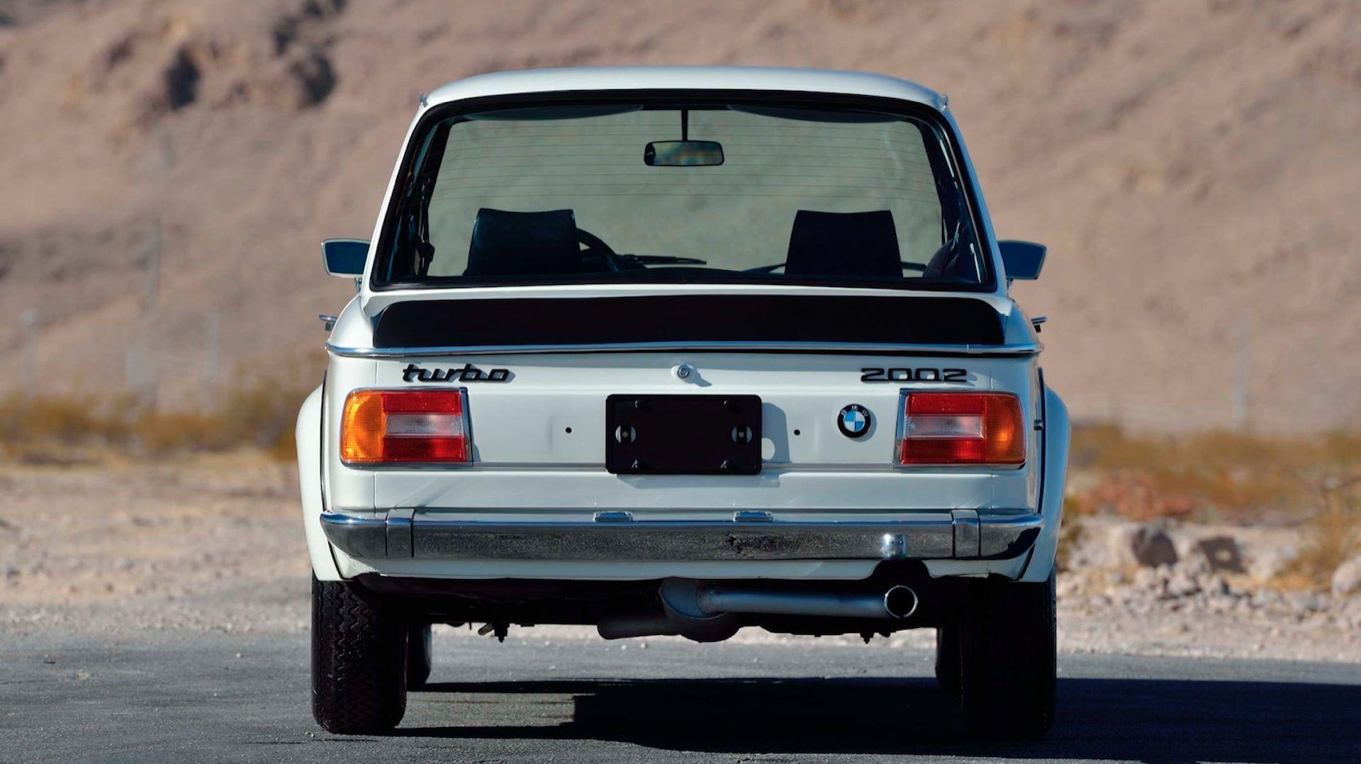 BMW-2002-Turbo-19