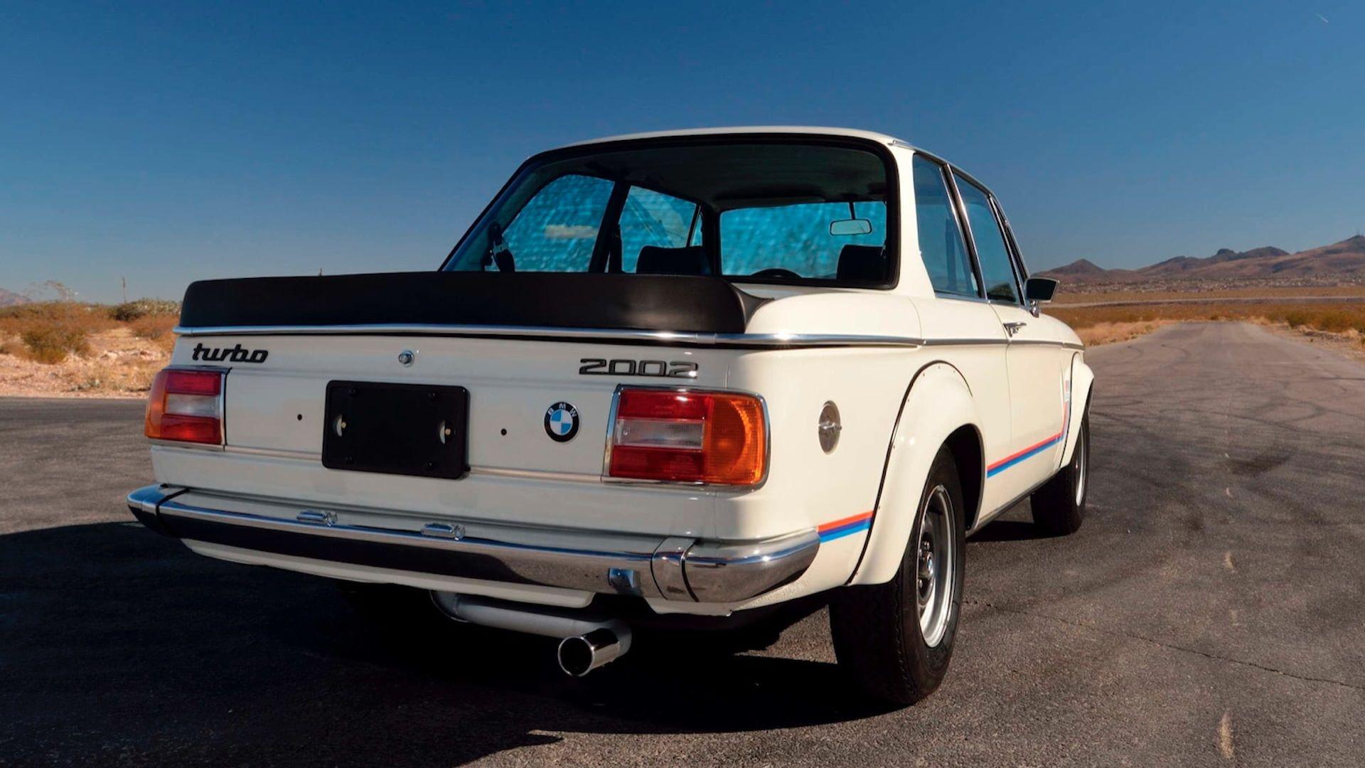 BMW-2002-Turbo-2
