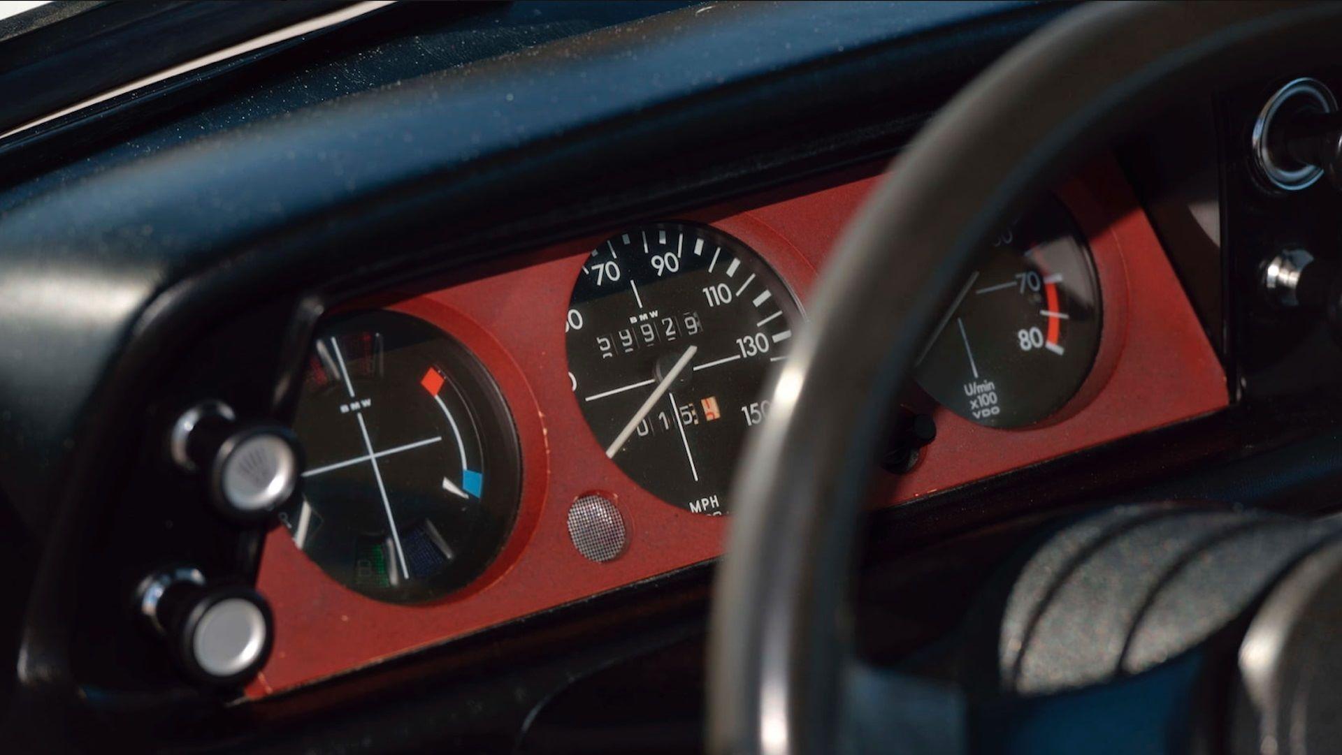 BMW-2002-Turbo-3