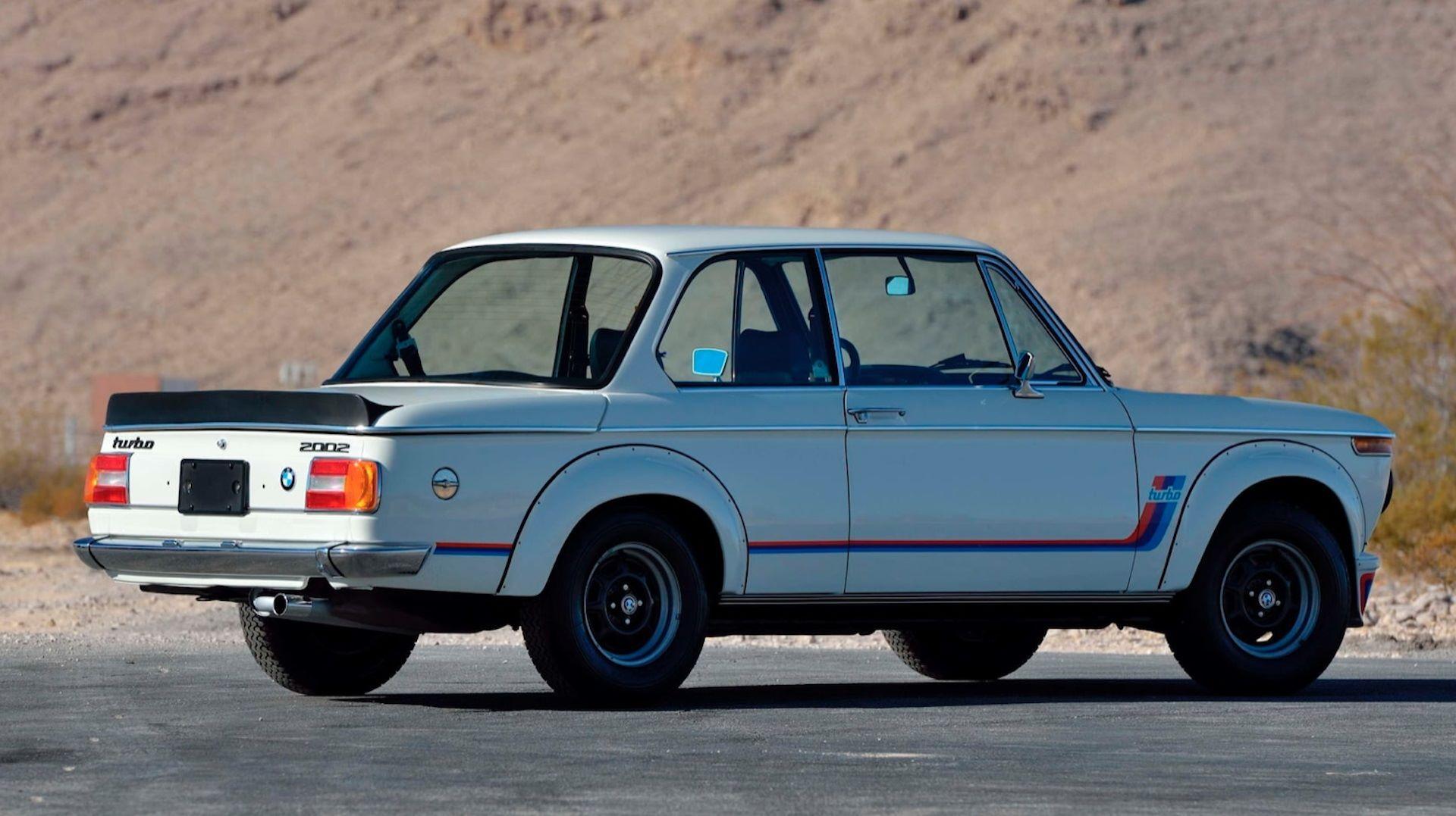 BMW-2002-Turbo-6