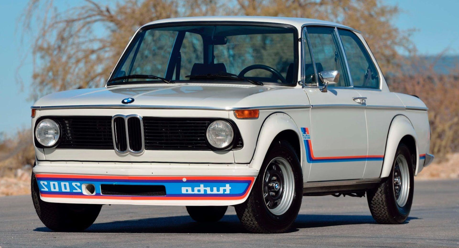 BMW-2002-Turbo-7