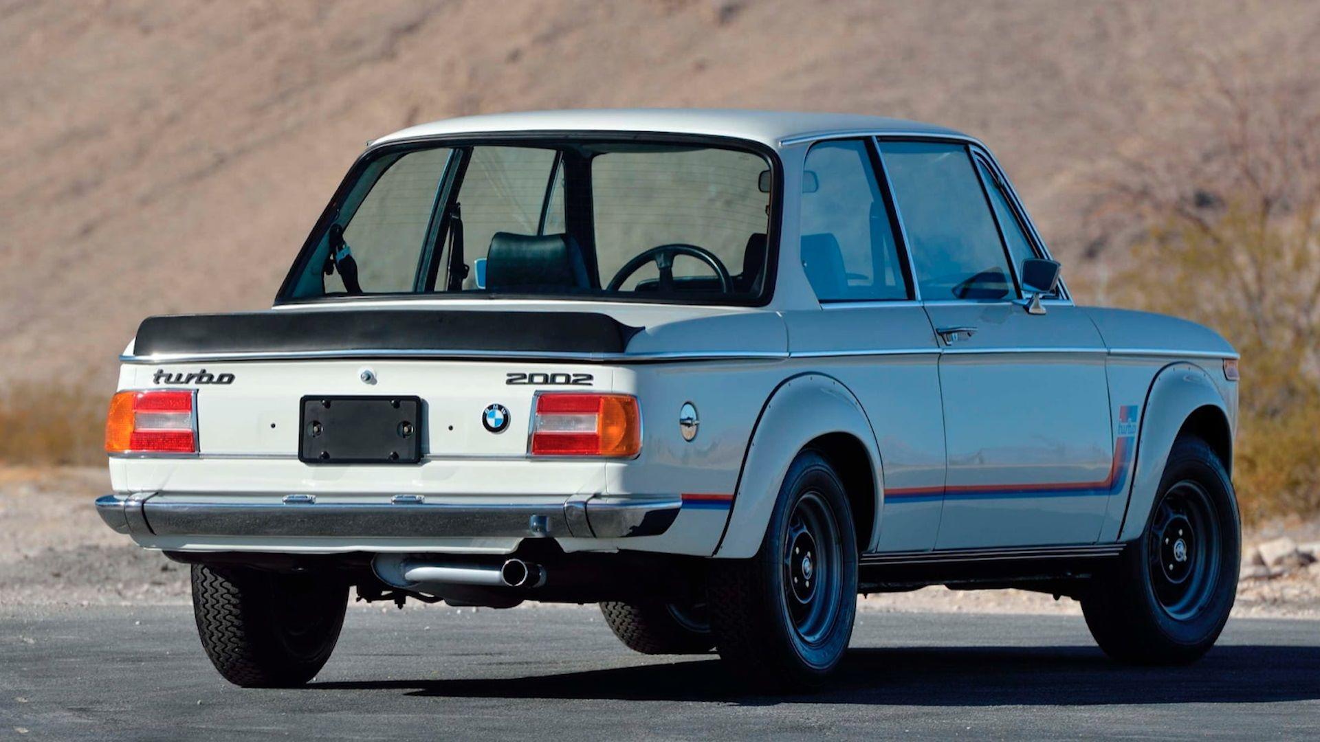 BMW-2002-Turbo-9