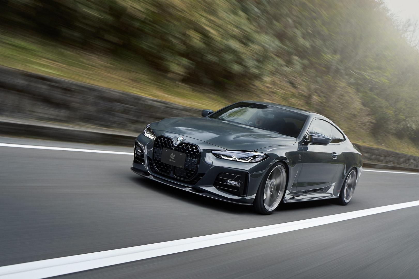 BMW-4-Series-by-3D-Design-1