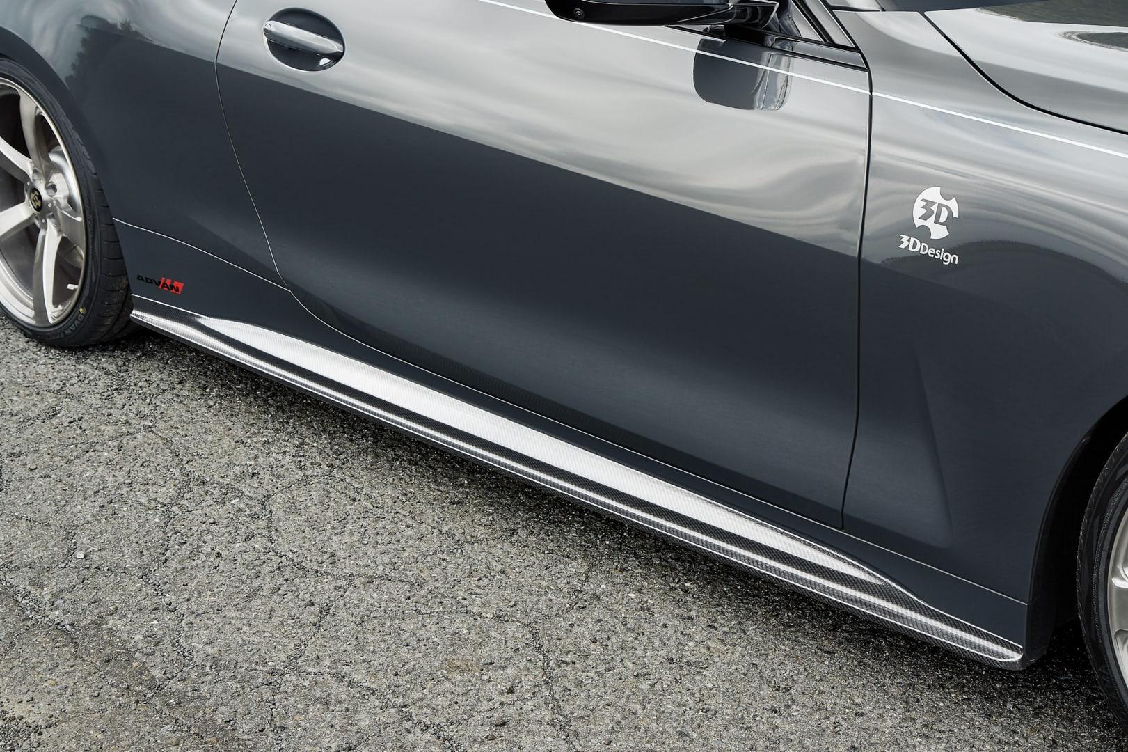 BMW-4-Series-by-3D-Design-11