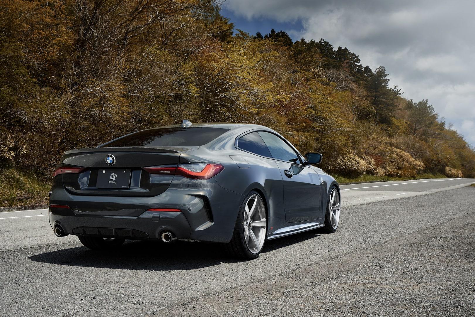 BMW-4-Series-by-3D-Design-12