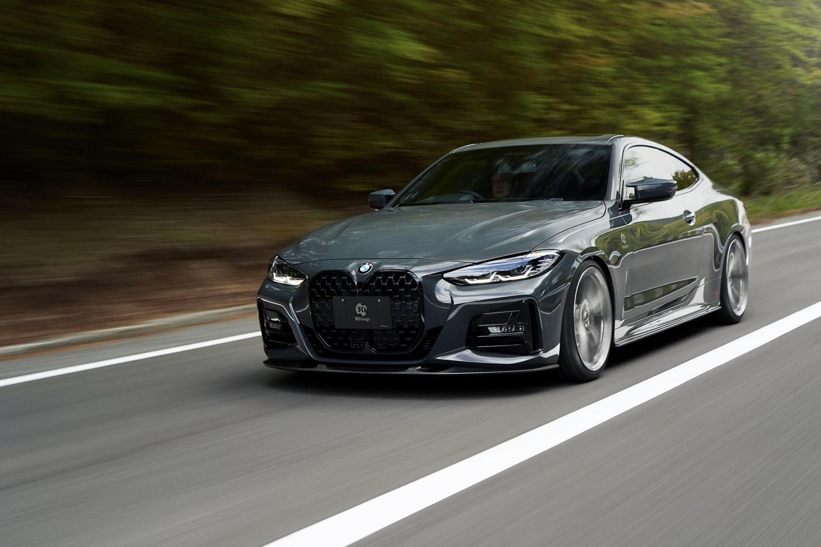 BMW-4-Series-by-3D-Design-13