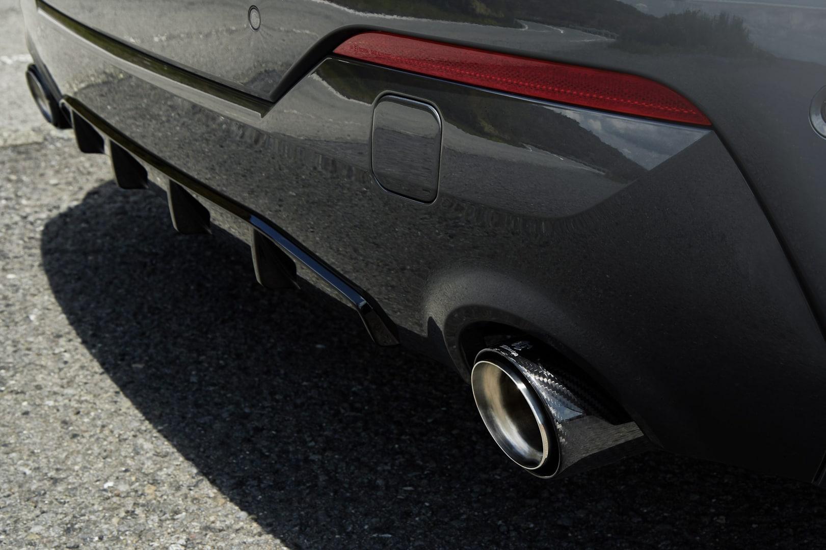 BMW-4-Series-by-3D-Design-15