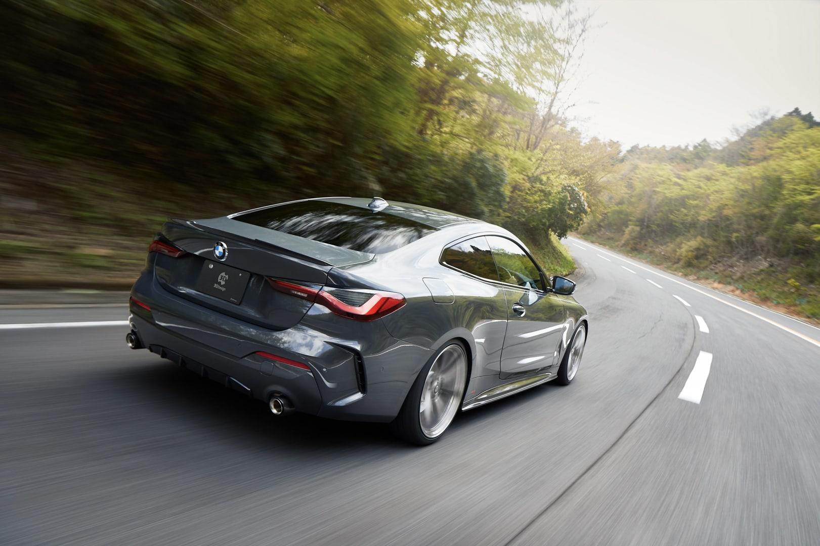 BMW-4-Series-by-3D-Design-18