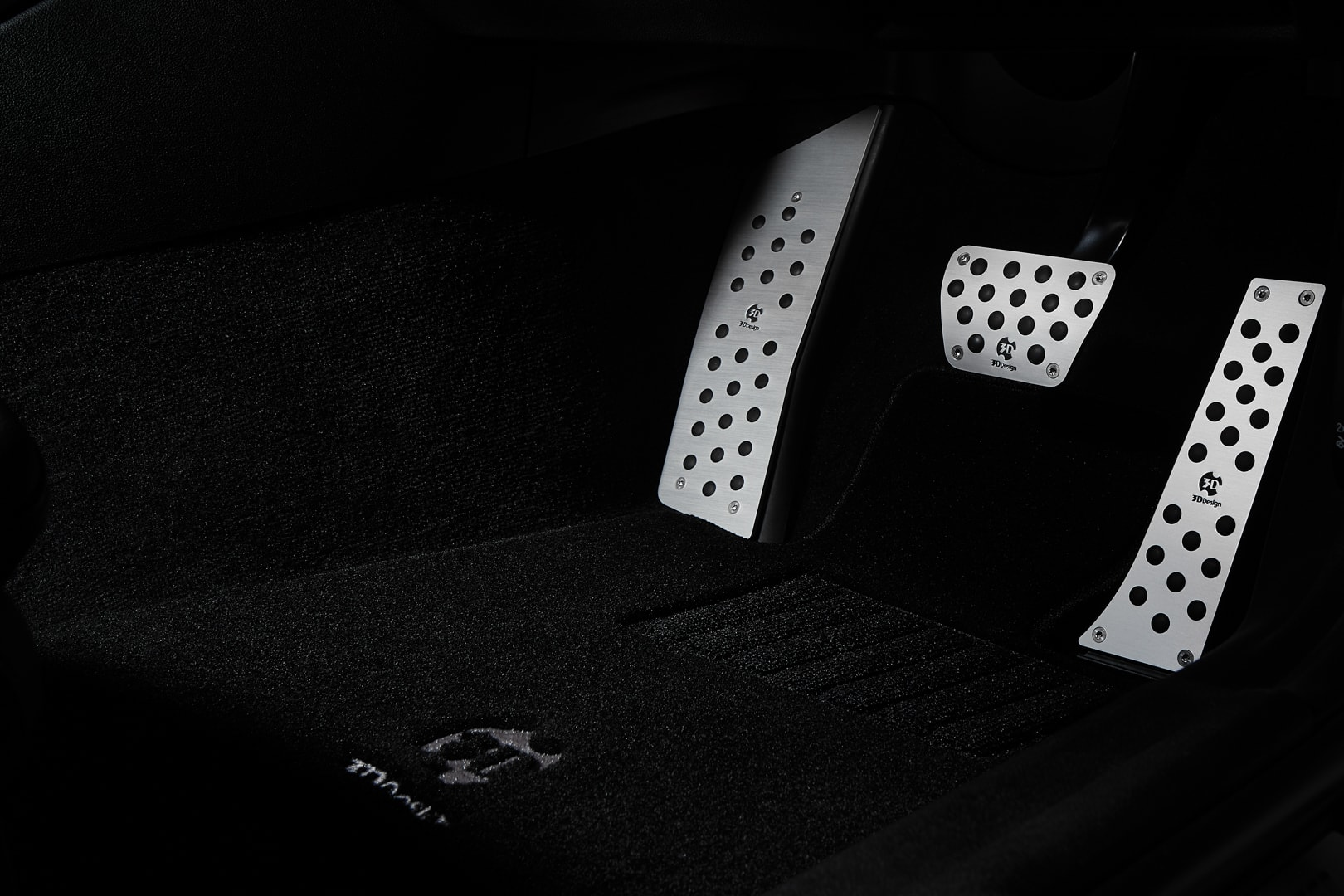 BMW-4-Series-by-3D-Design-19