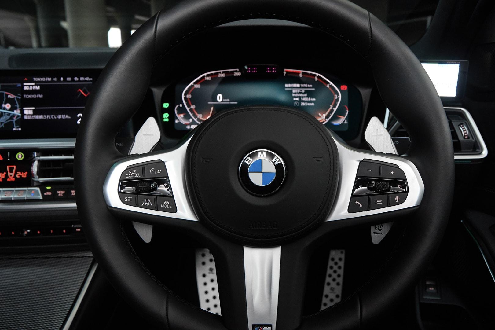BMW-4-Series-by-3D-Design-20