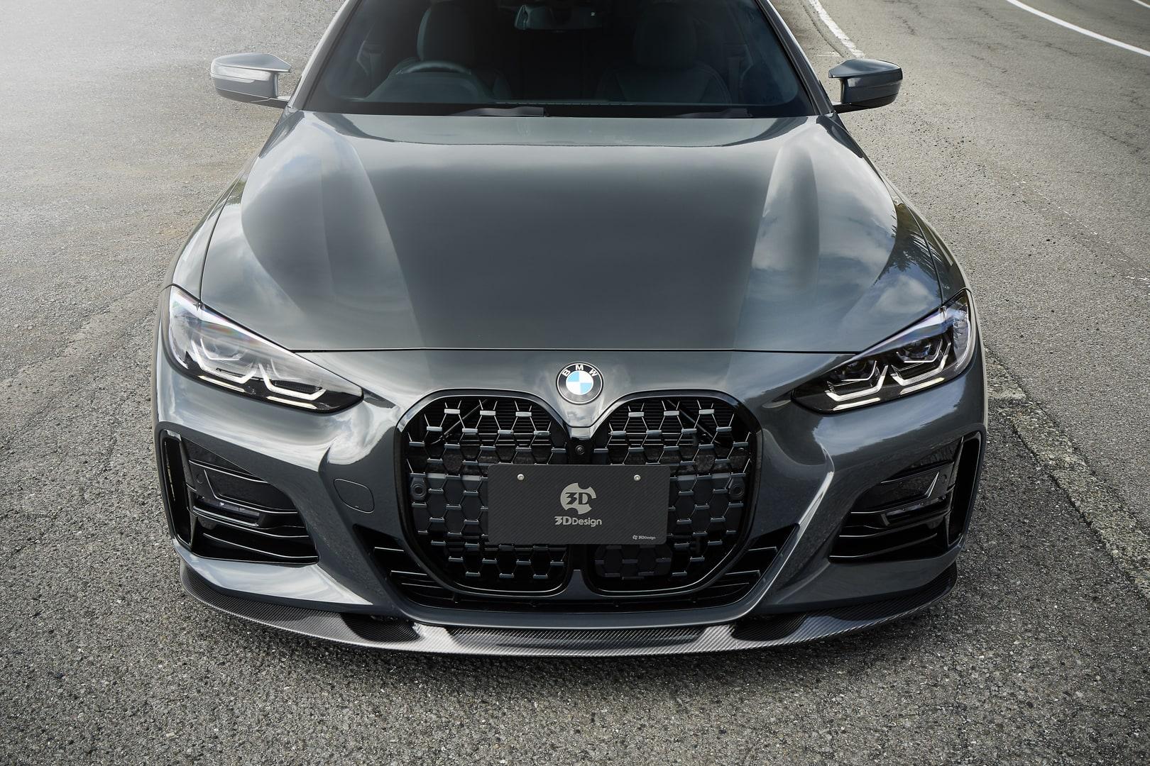 BMW-4-Series-by-3D-Design-21