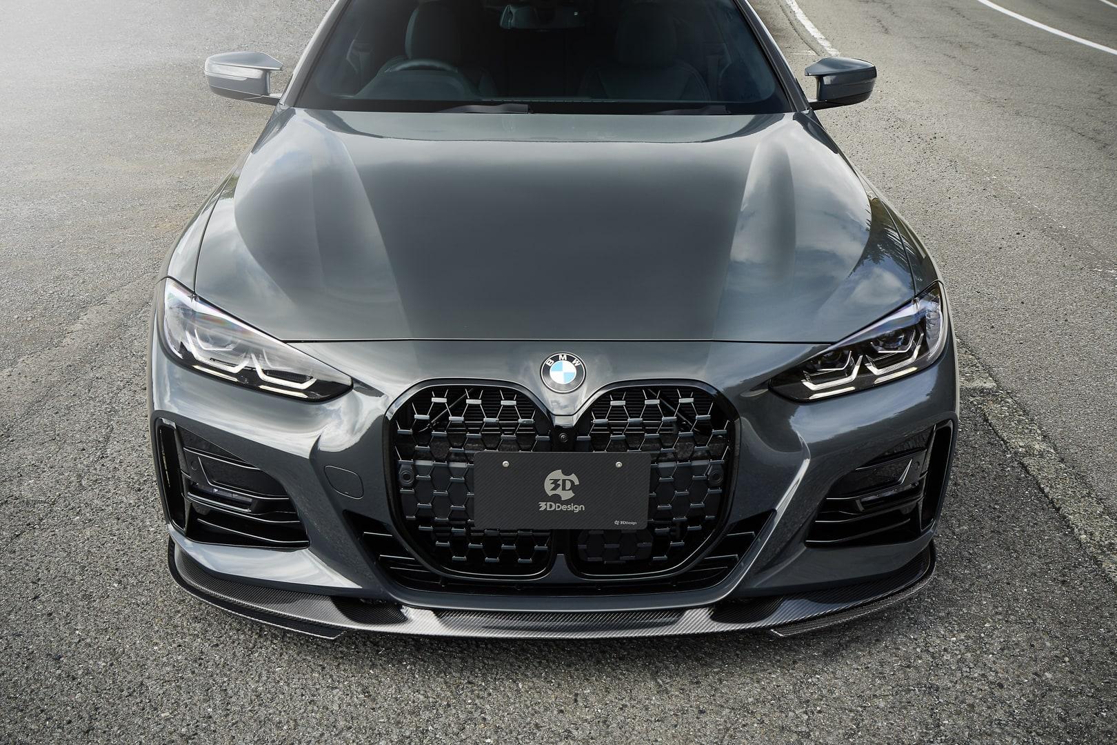 BMW-4-Series-by-3D-Design-22