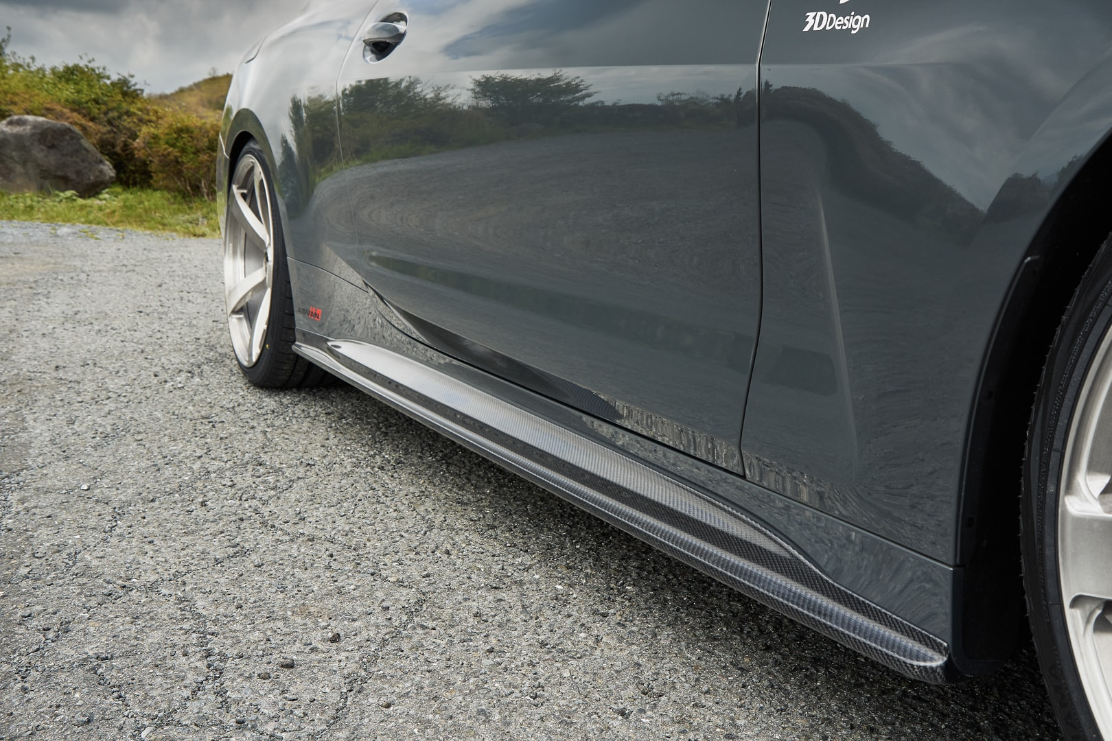 BMW-4-Series-by-3D-Design-27