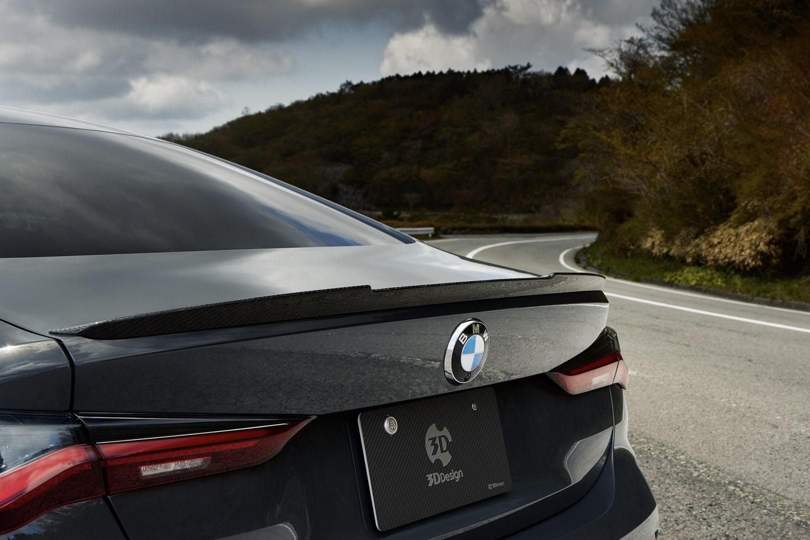 BMW-4-Series-by-3D-Design-30