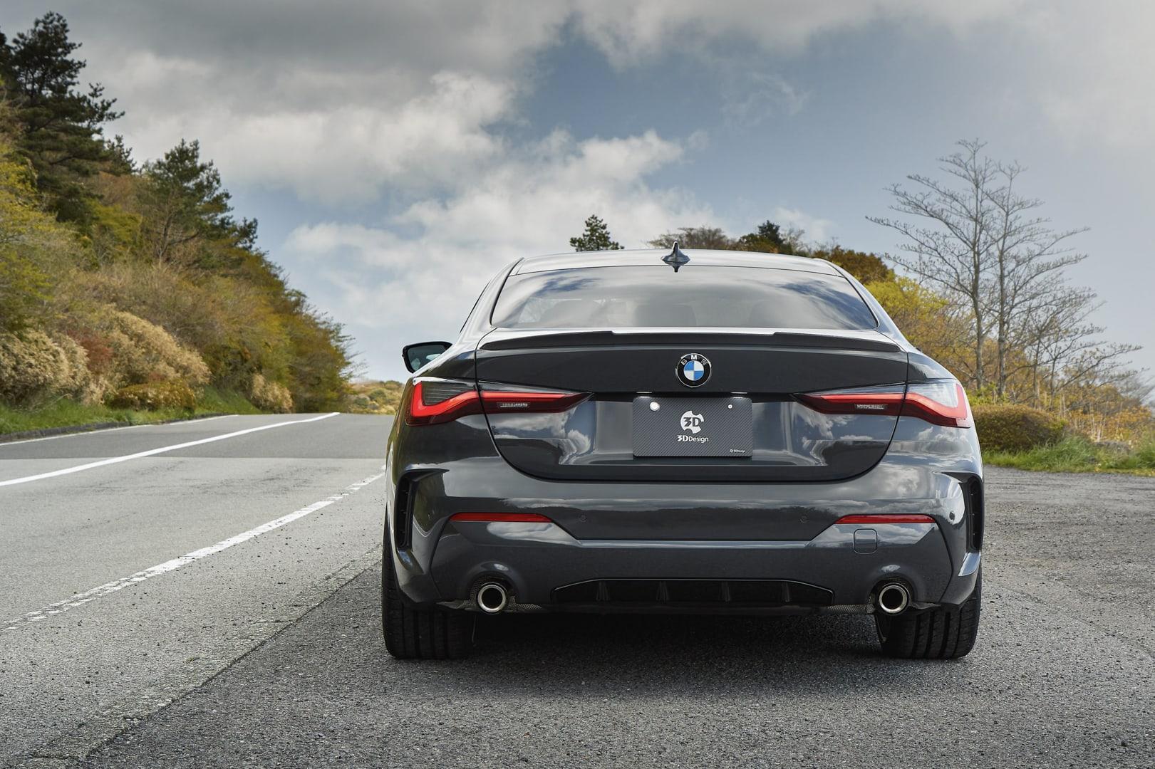BMW-4-Series-by-3D-Design-31