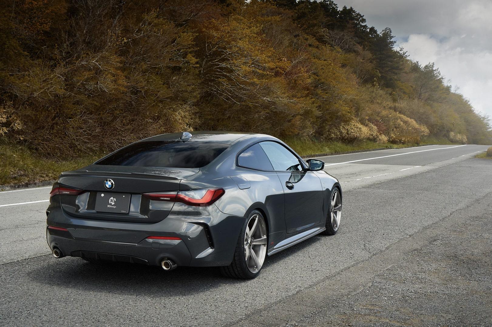 BMW-4-Series-by-3D-Design-34