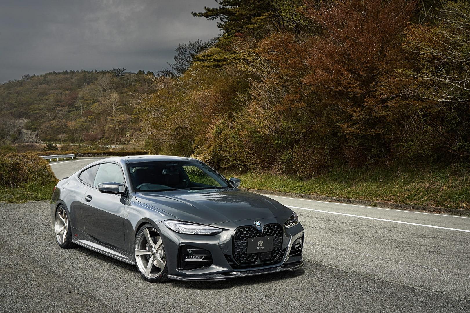 BMW-4-Series-by-3D-Design-6