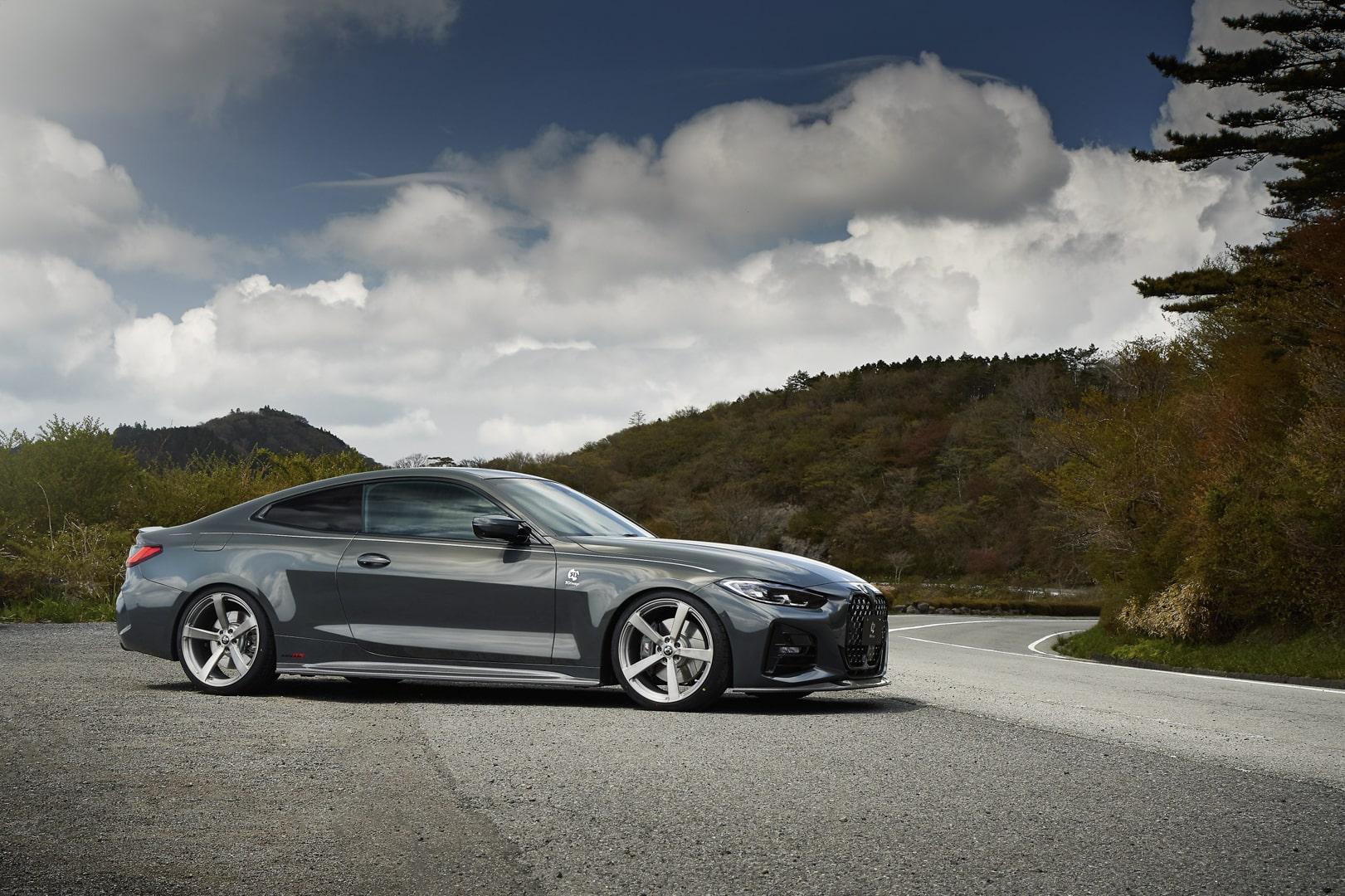BMW-4-Series-by-3D-Design-7