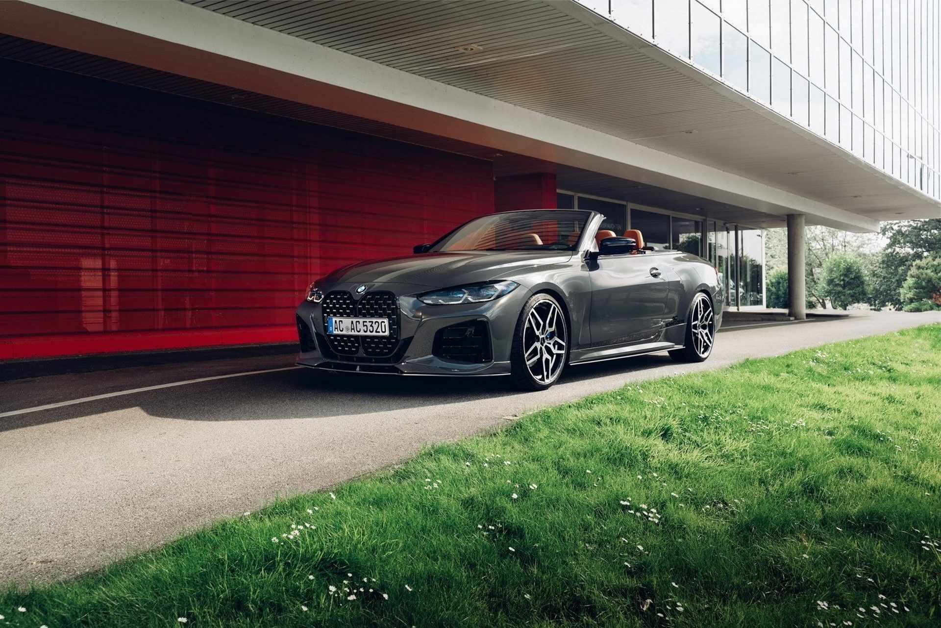 BMW-4-Series-Convertible-by-AC-Schnitzer-1