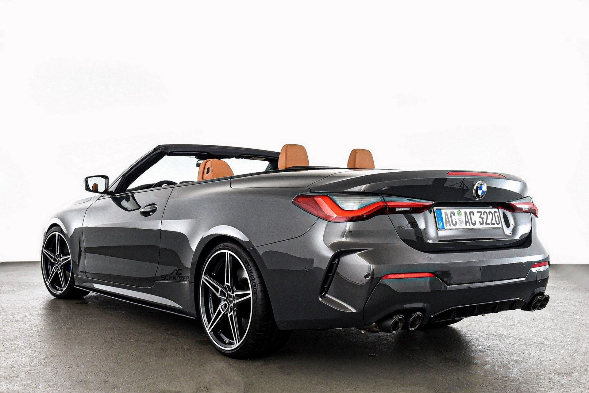 BMW-4-Series-Convertible-by-AC-Schnitzer-10