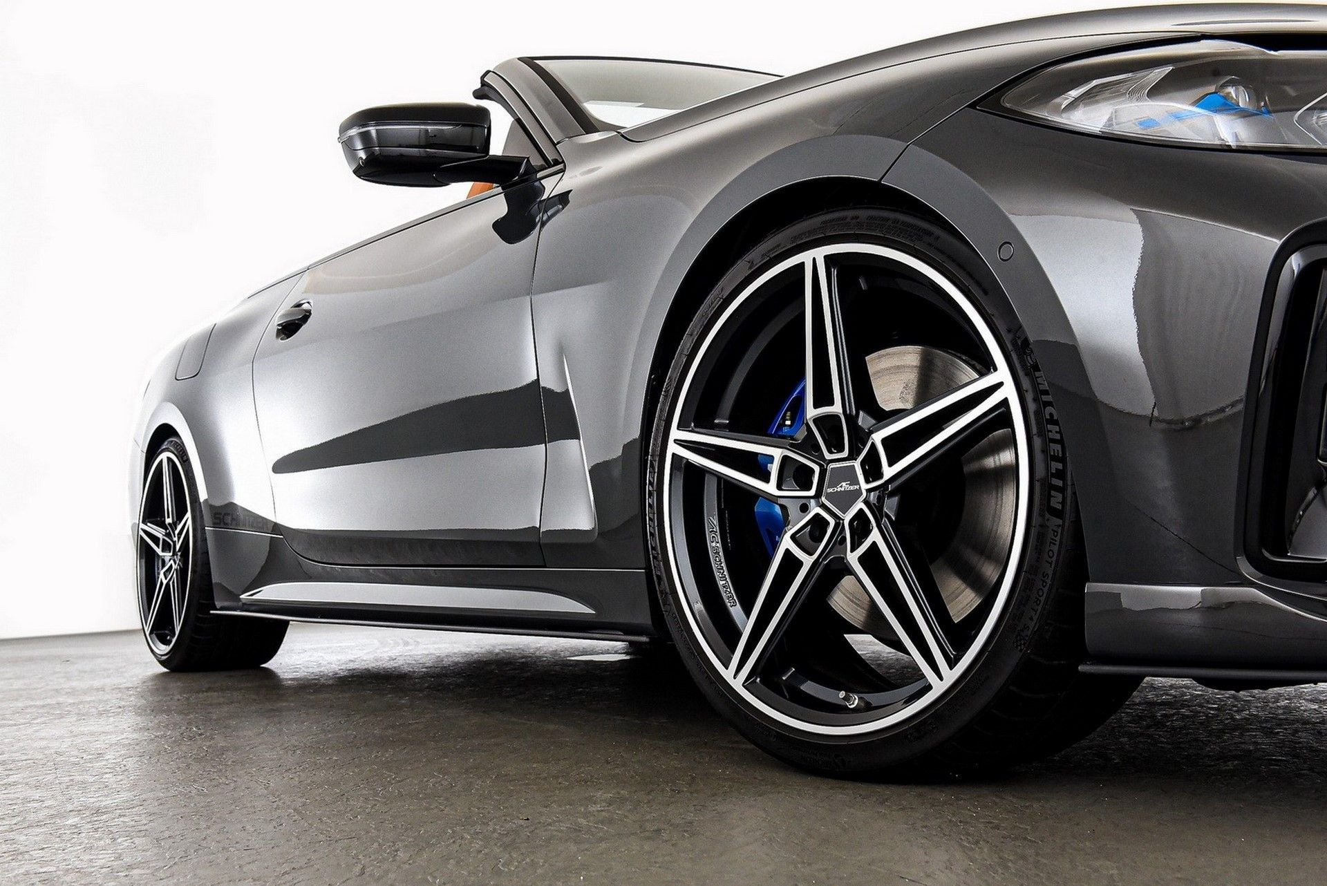 BMW-4-Series-Convertible-by-AC-Schnitzer-11