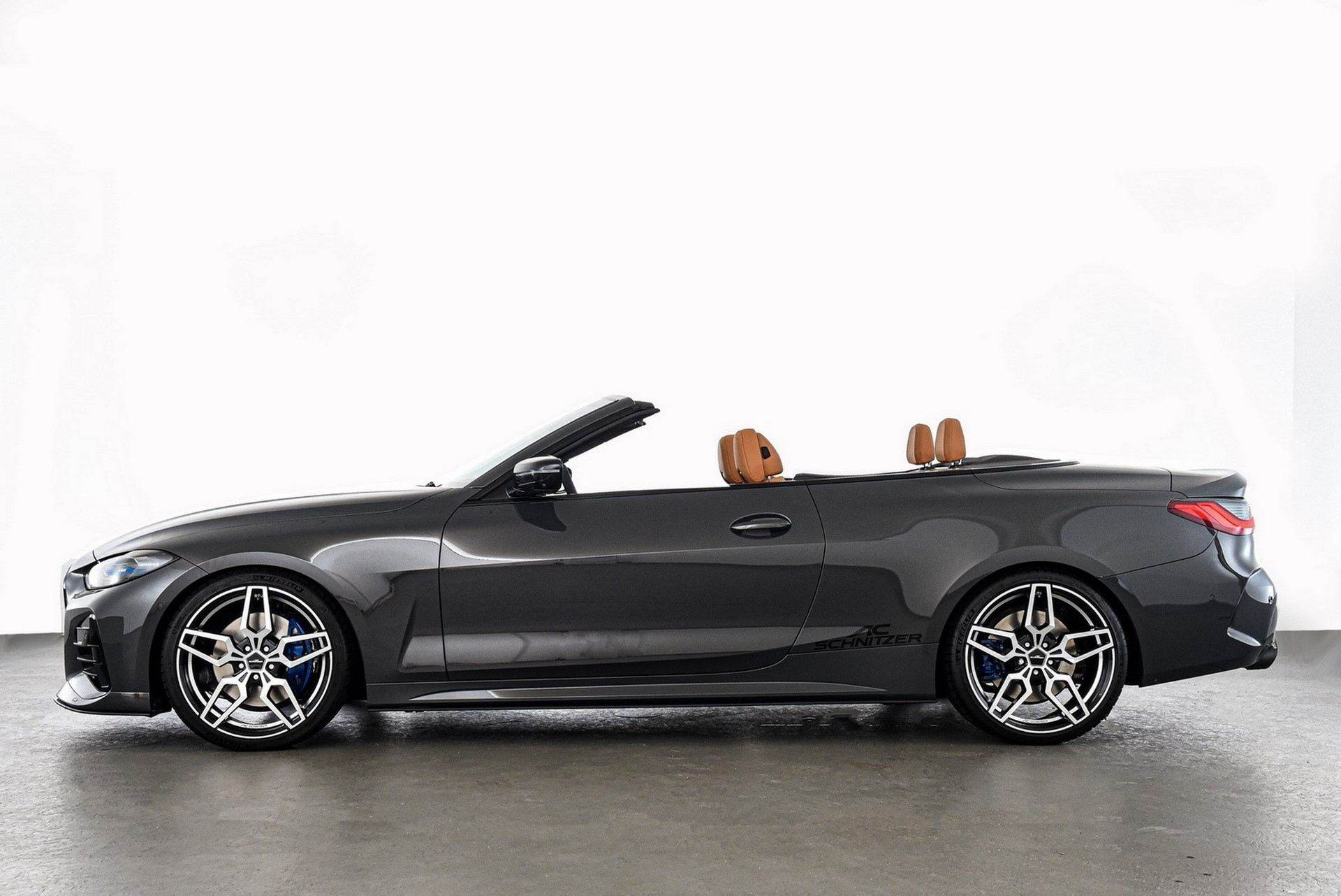 BMW-4-Series-Convertible-by-AC-Schnitzer-12