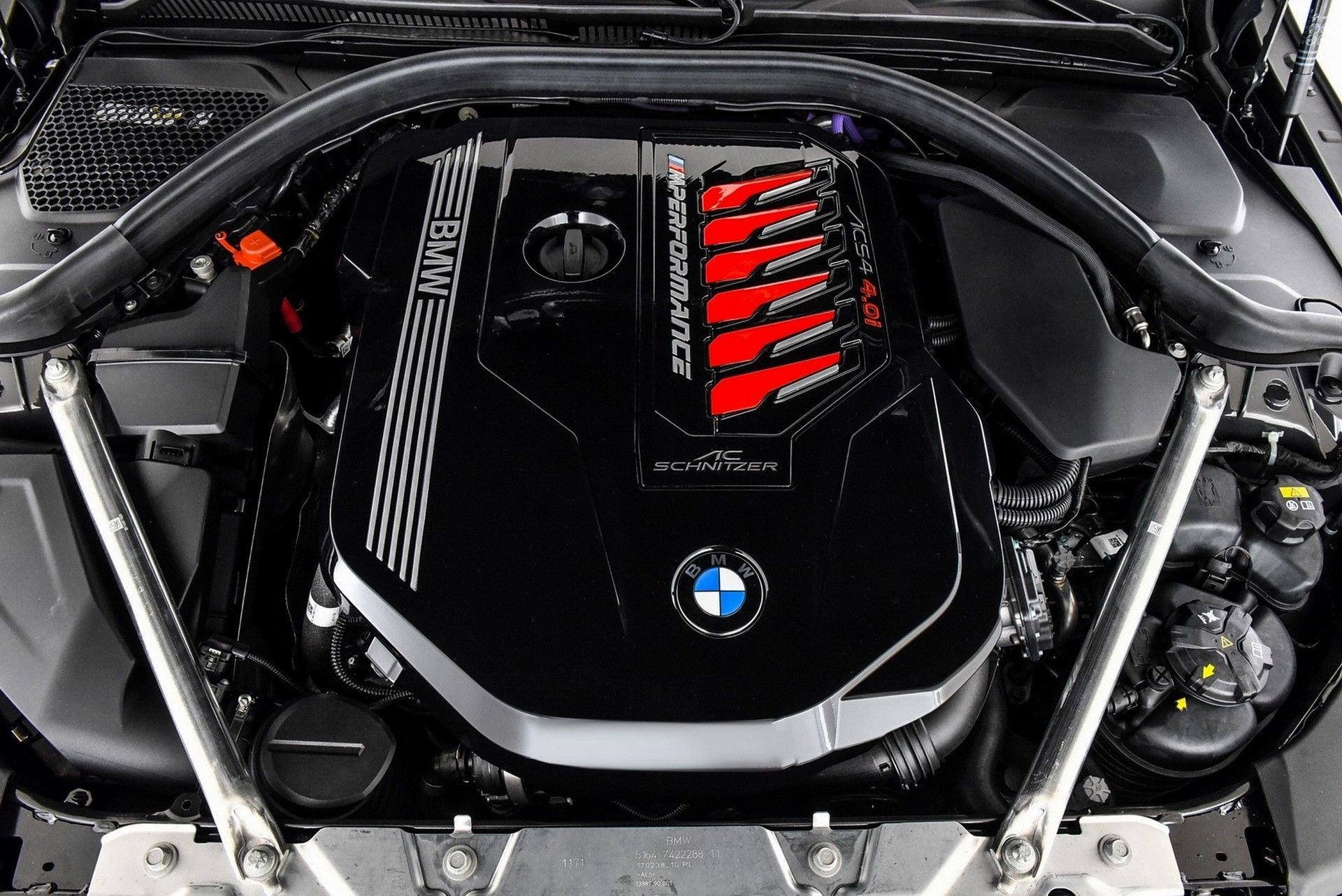 BMW-4-Series-Convertible-by-AC-Schnitzer-15