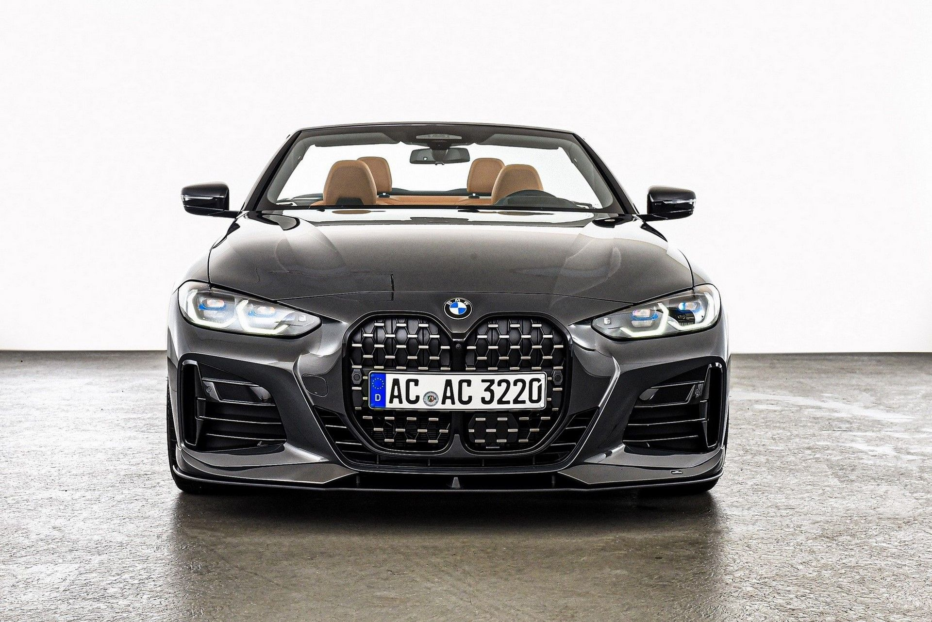 BMW-4-Series-Convertible-by-AC-Schnitzer-17