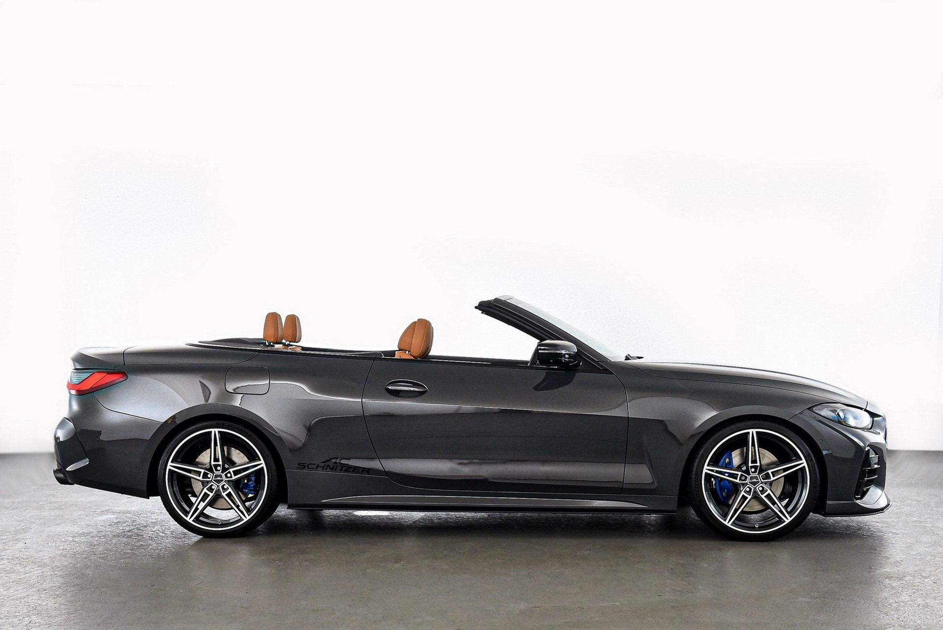 BMW-4-Series-Convertible-by-AC-Schnitzer-18