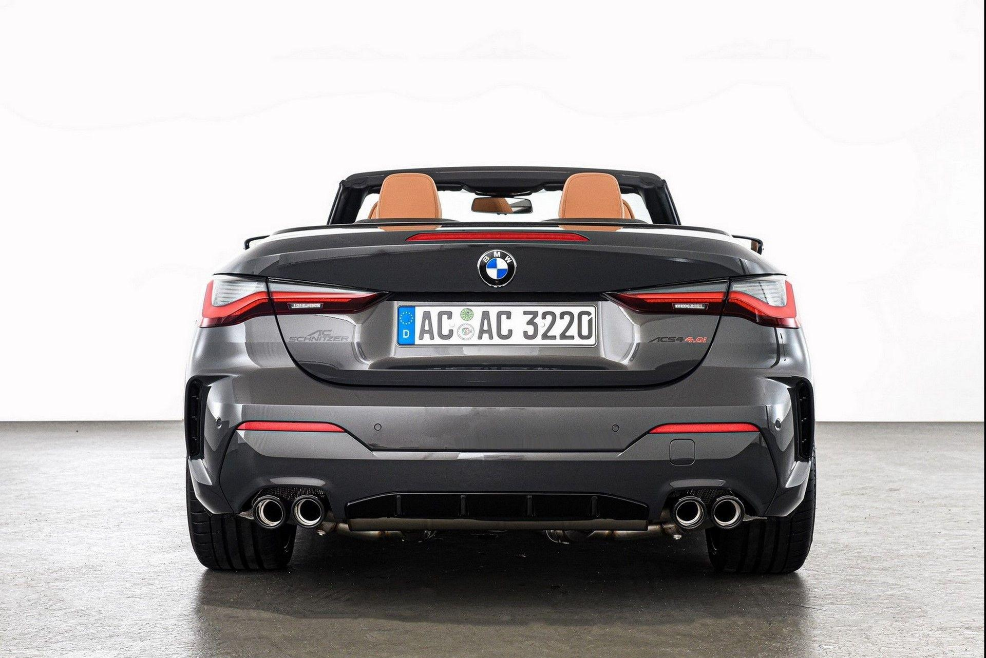 BMW-4-Series-Convertible-by-AC-Schnitzer-20