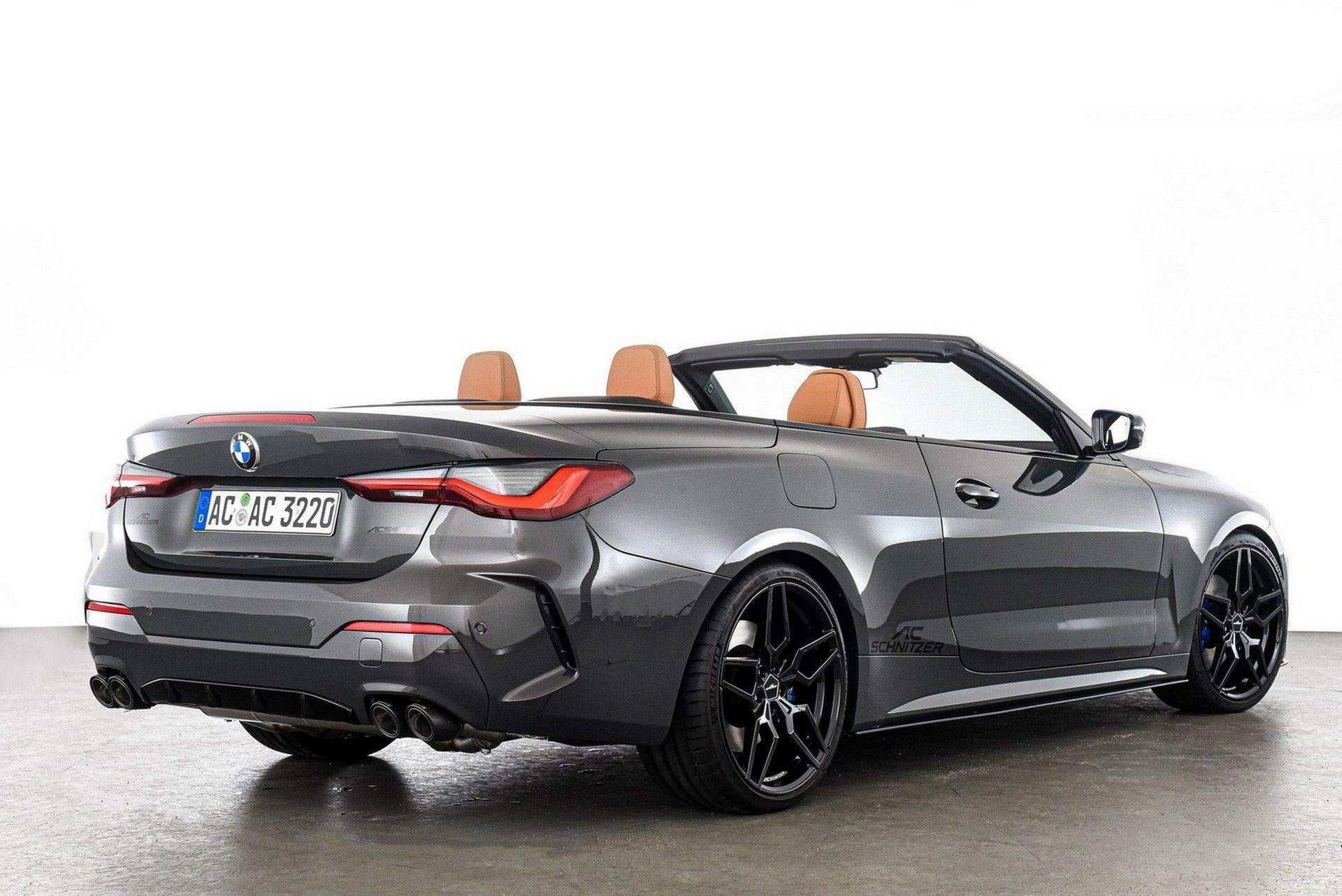 BMW-4-Series-Convertible-by-AC-Schnitzer-21