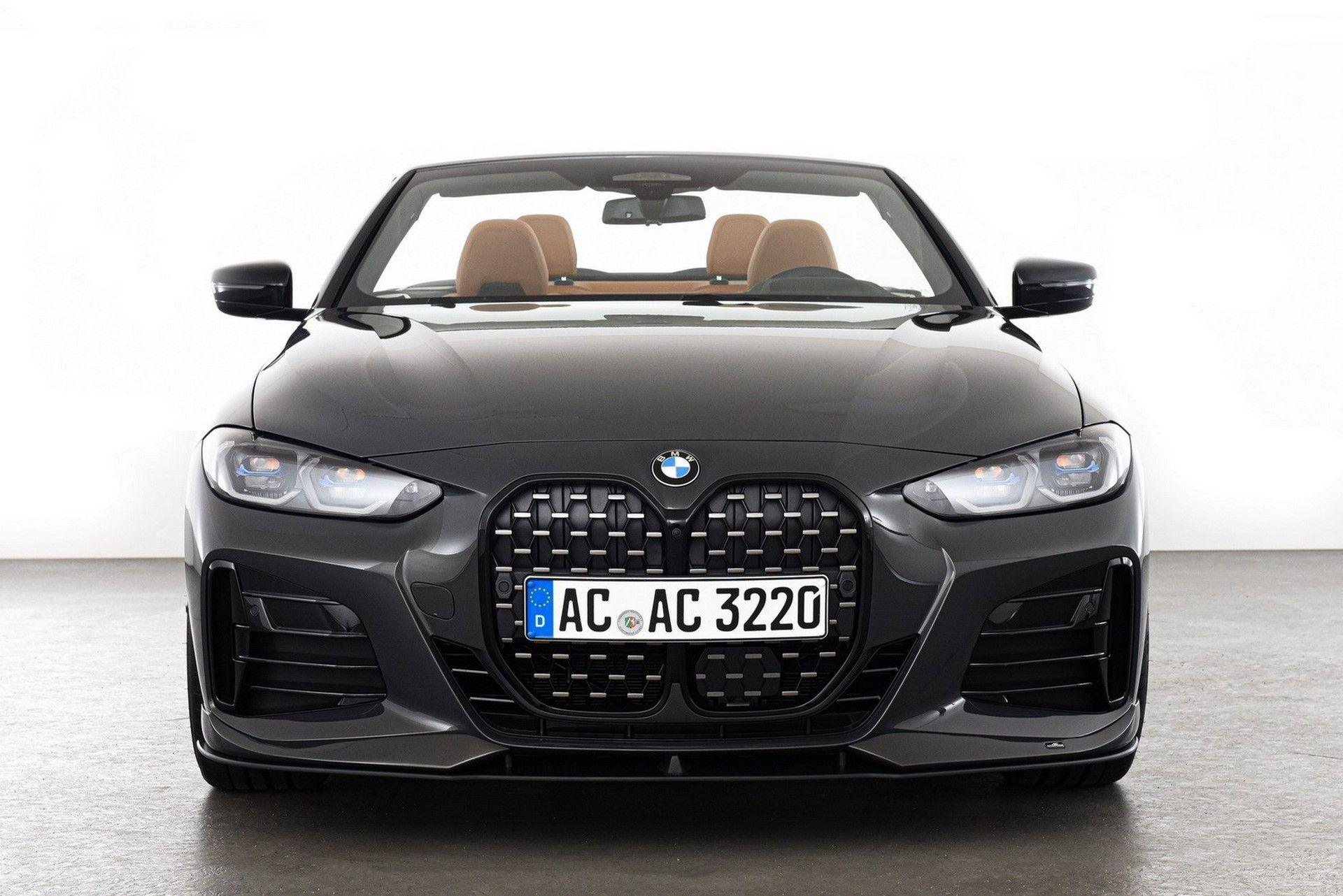 BMW-4-Series-Convertible-by-AC-Schnitzer-22